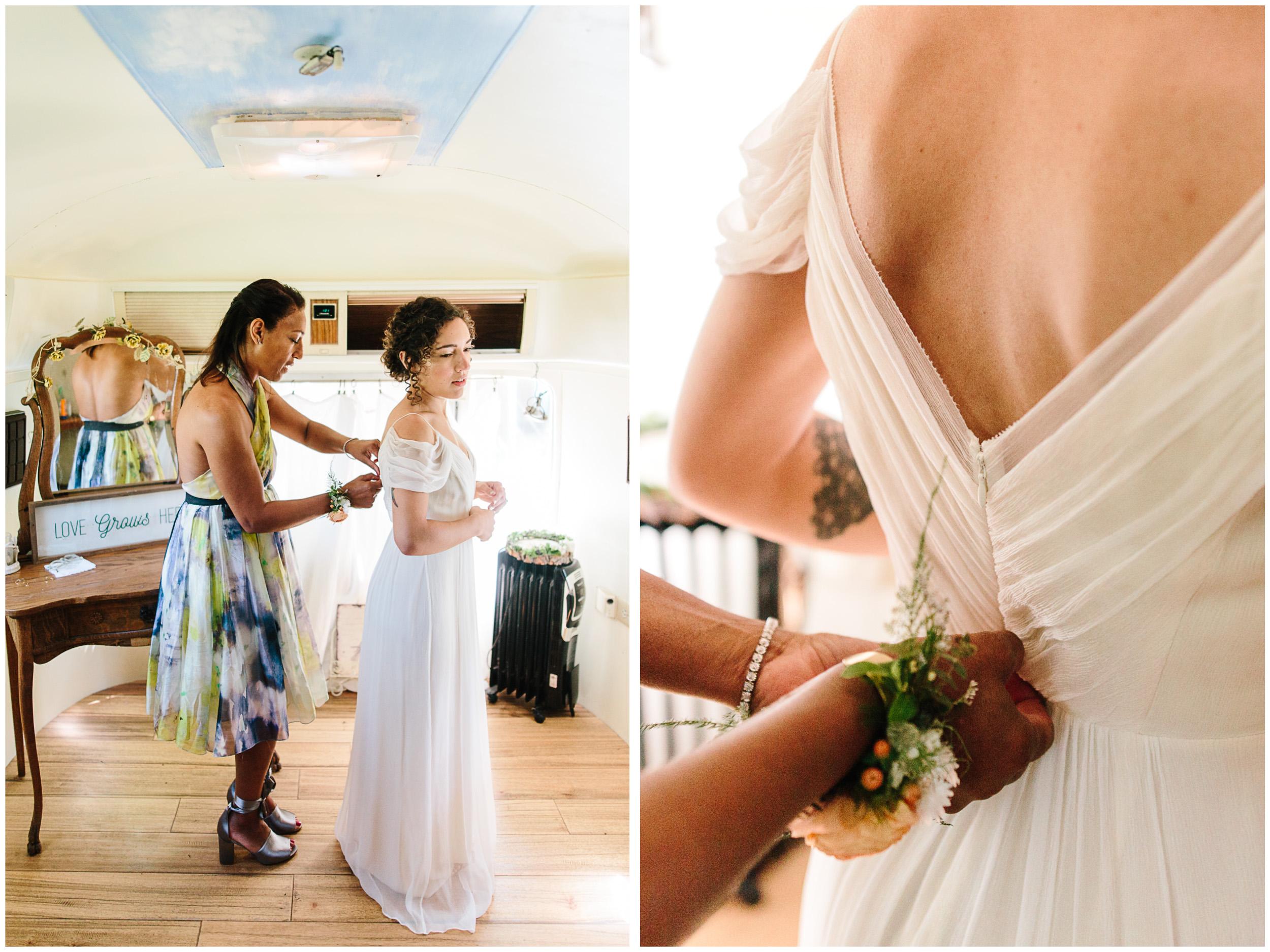 lyons_colorado_wedding_8.jpg