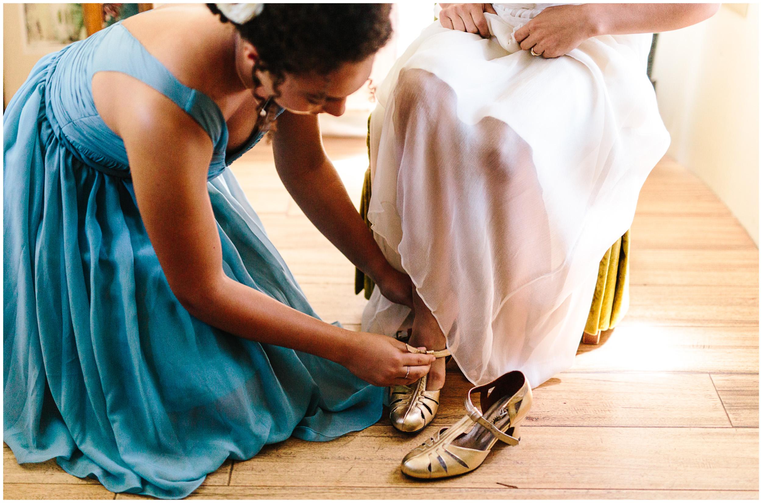 lyons_colorado_wedding_10.jpg