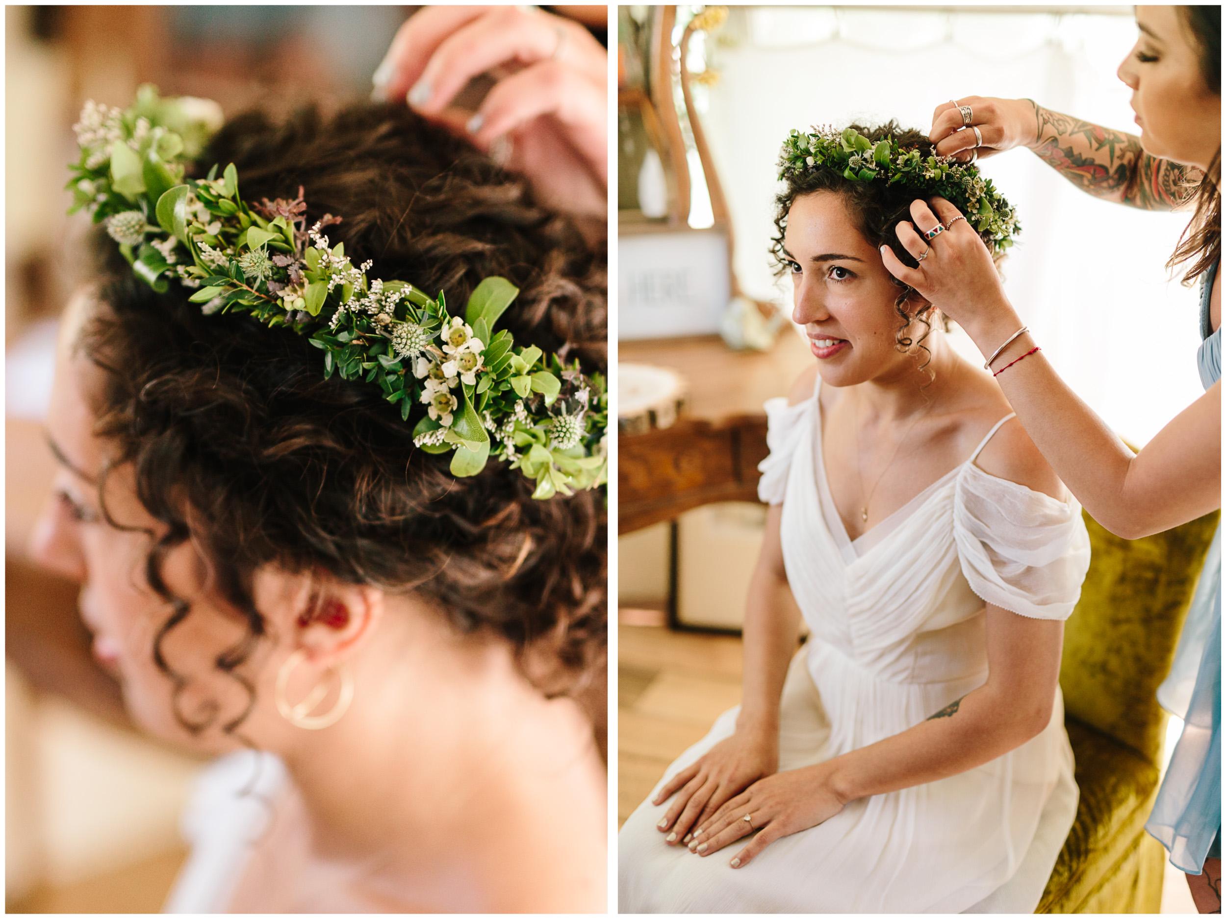 lyons_colorado_wedding_11.jpg