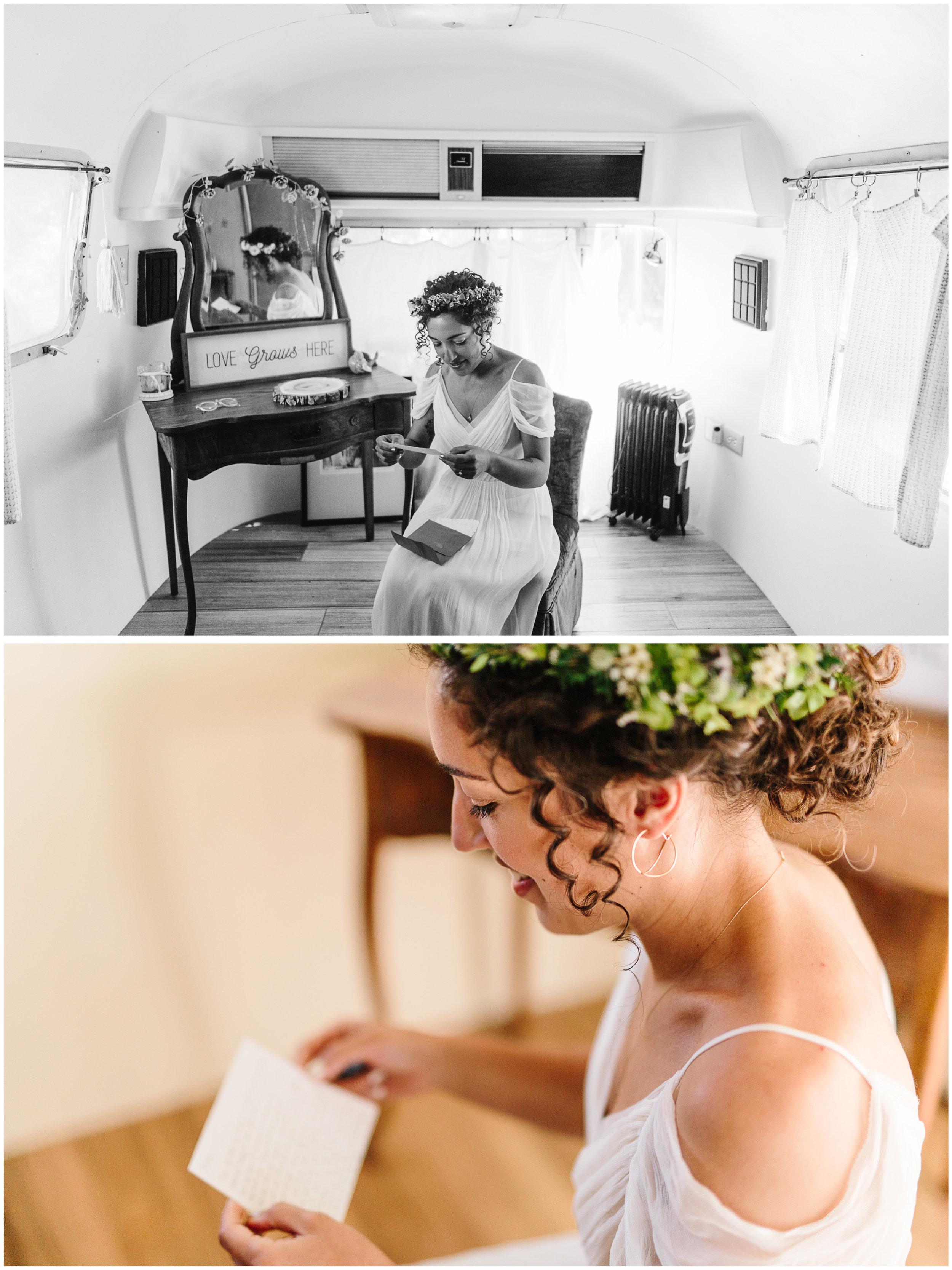lyons_colorado_wedding_12.jpg