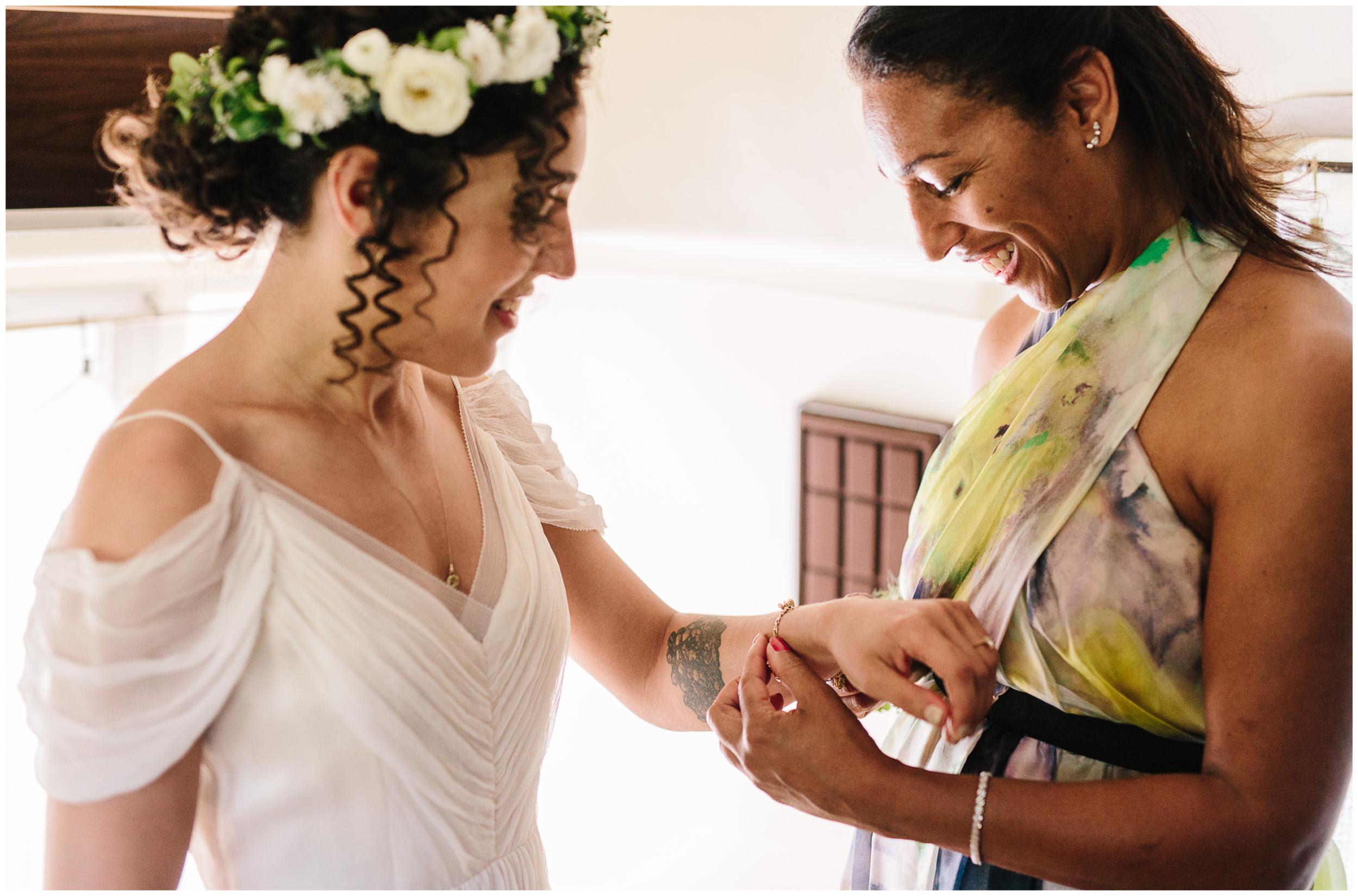 lyons_colorado_wedding_13.jpg