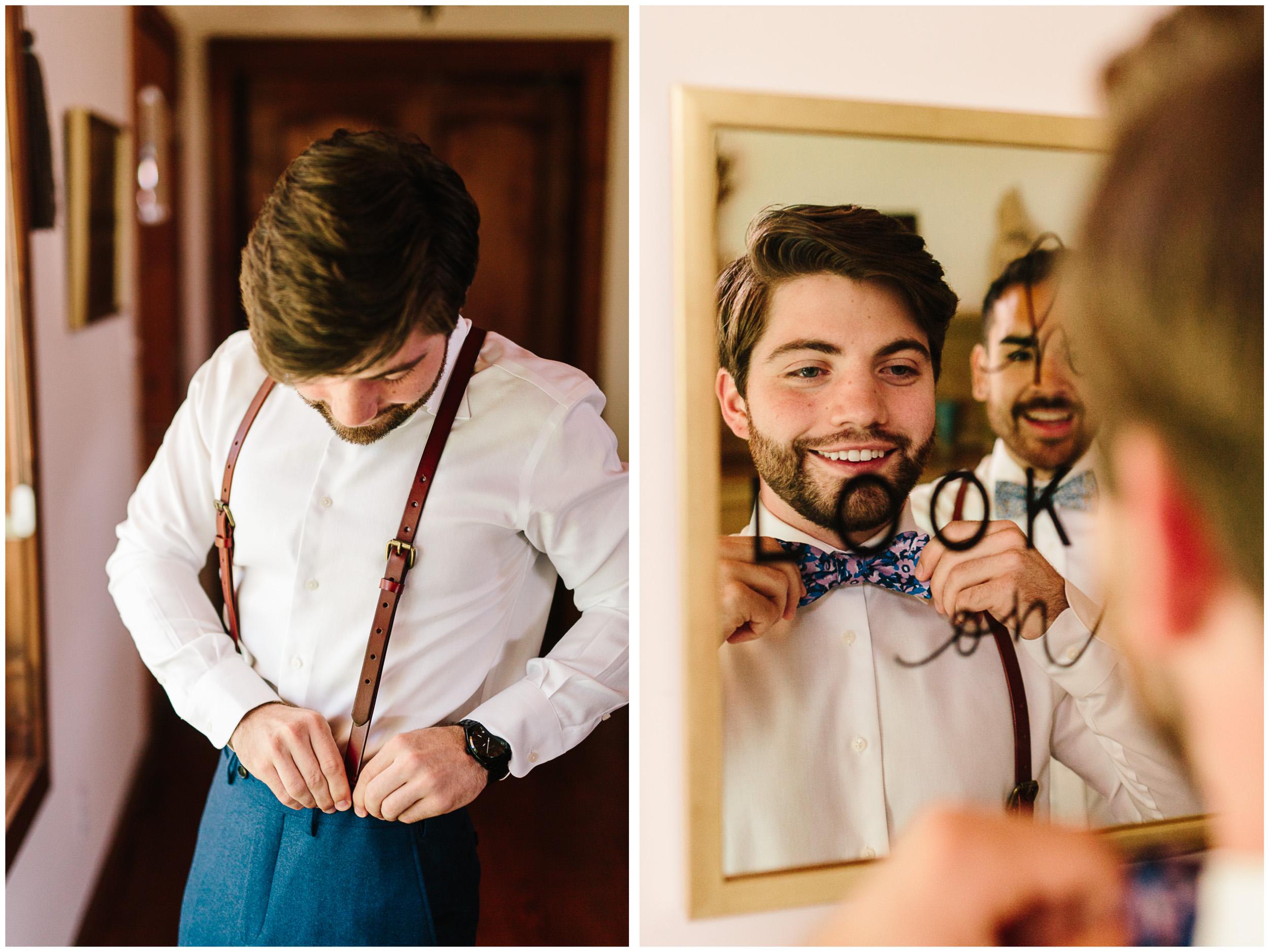 lyons_colorado_wedding_15.jpg