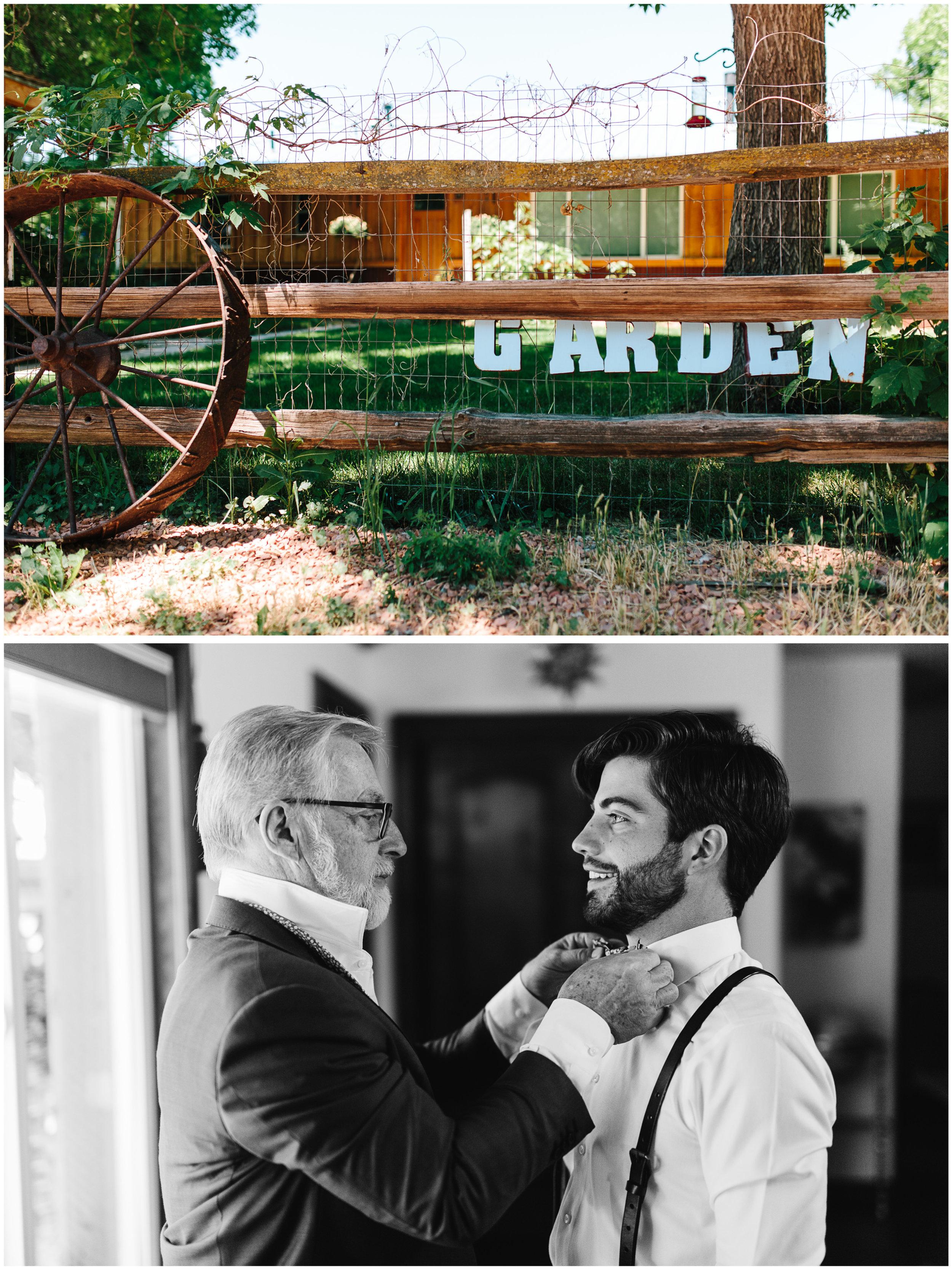 lyons_colorado_wedding_14.jpg