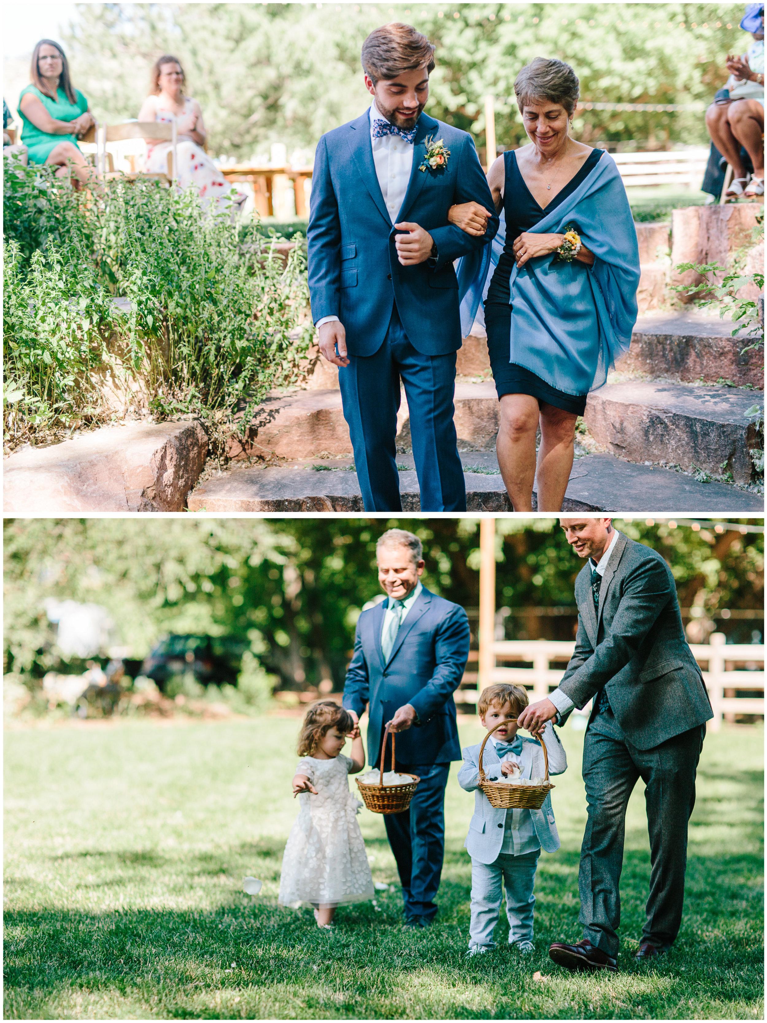 lyons_colorado_wedding_23.jpg