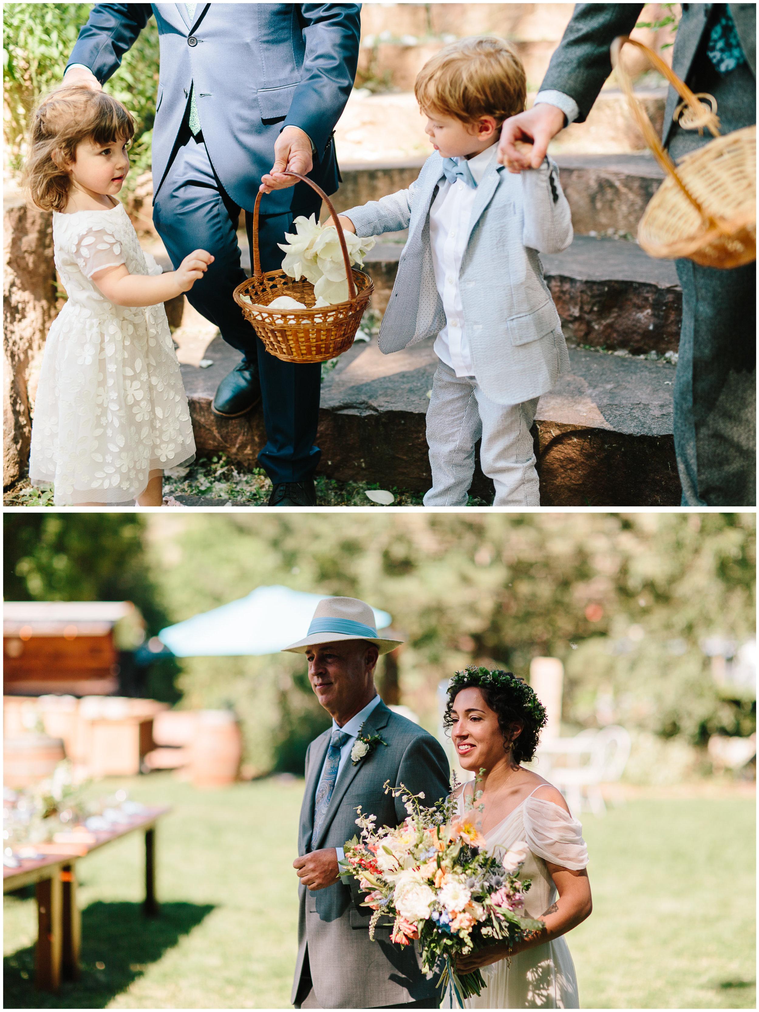 lyons_colorado_wedding_24.jpg