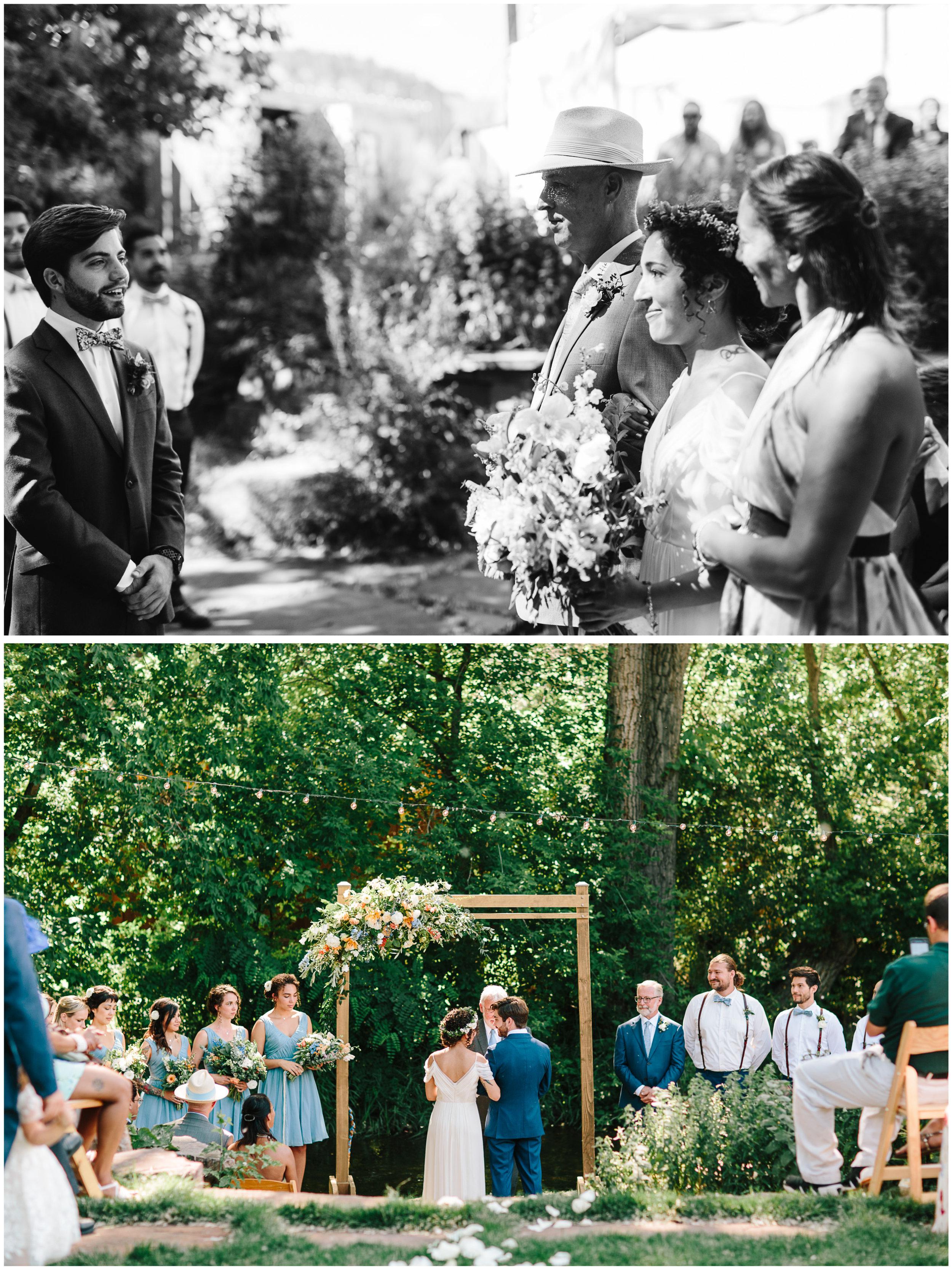 lyons_colorado_wedding_26.jpg
