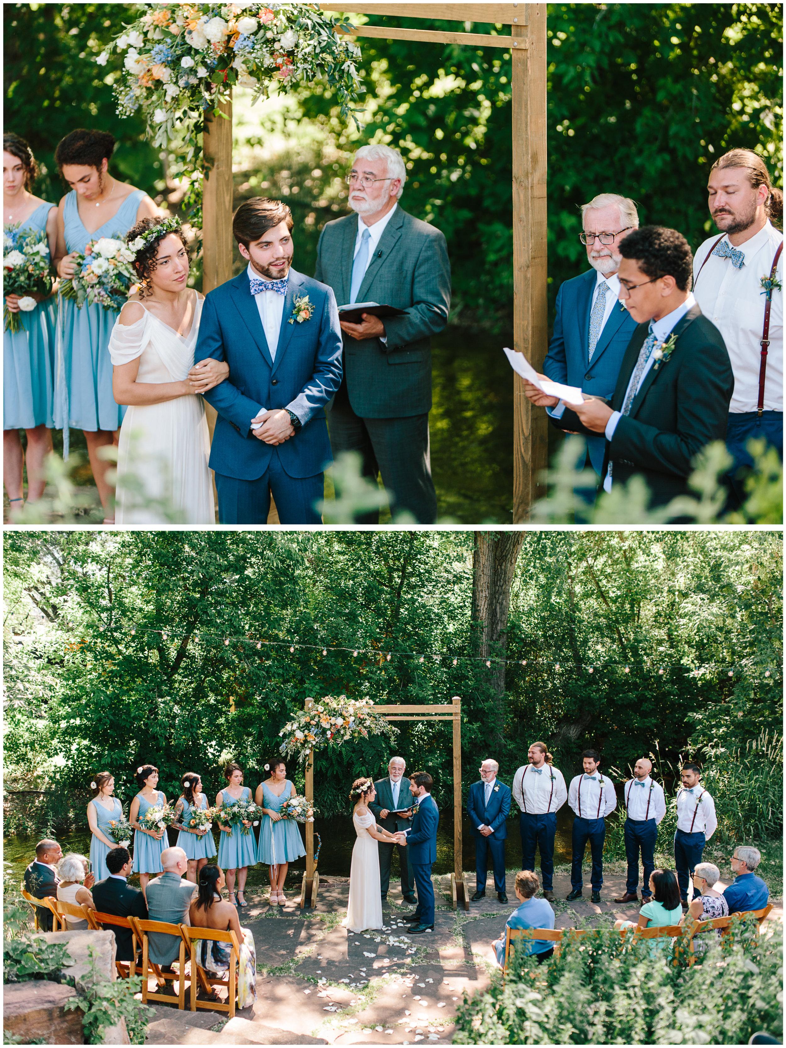 lyons_colorado_wedding_29.jpg