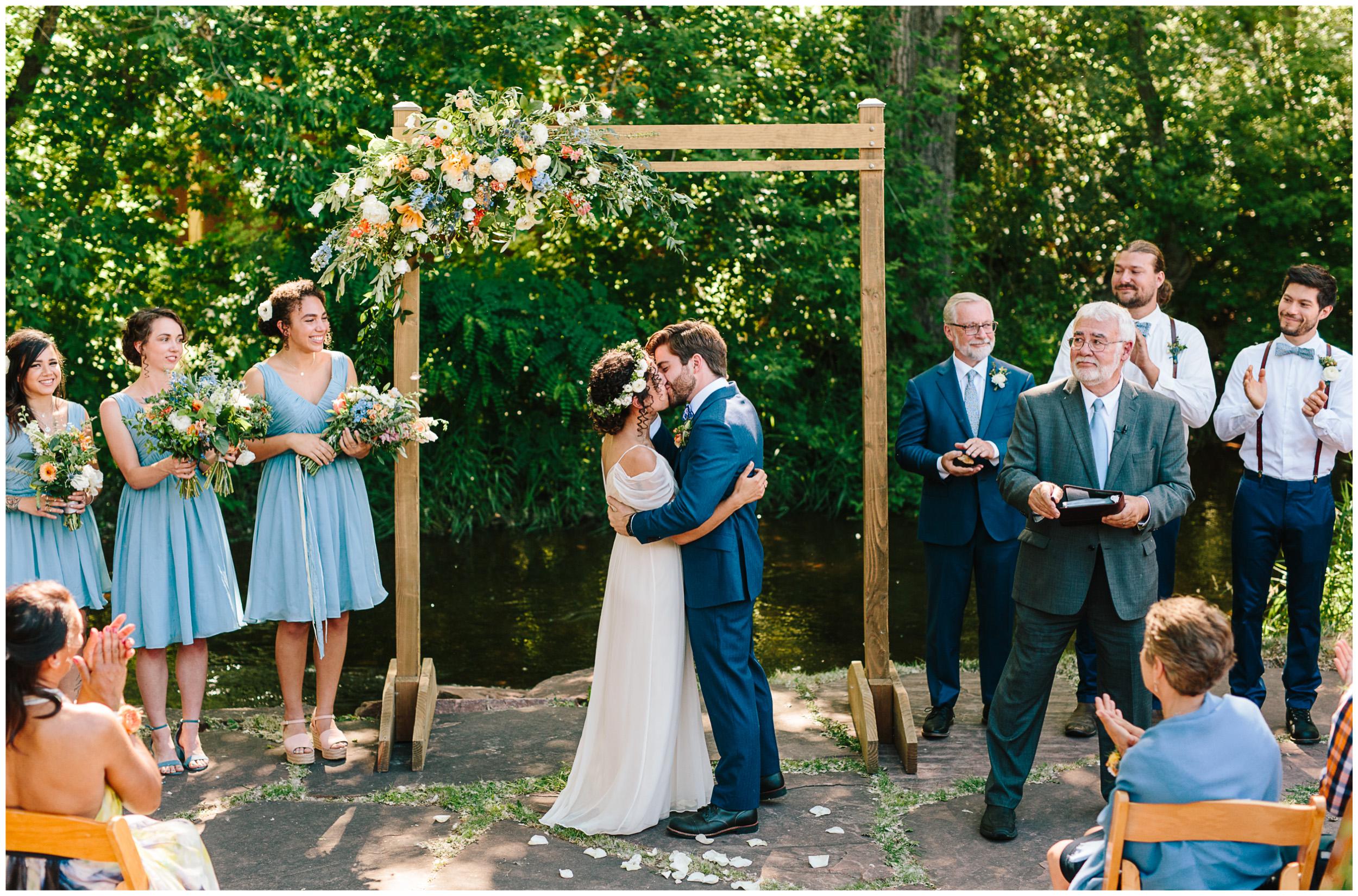 lyons_colorado_wedding_31.jpg