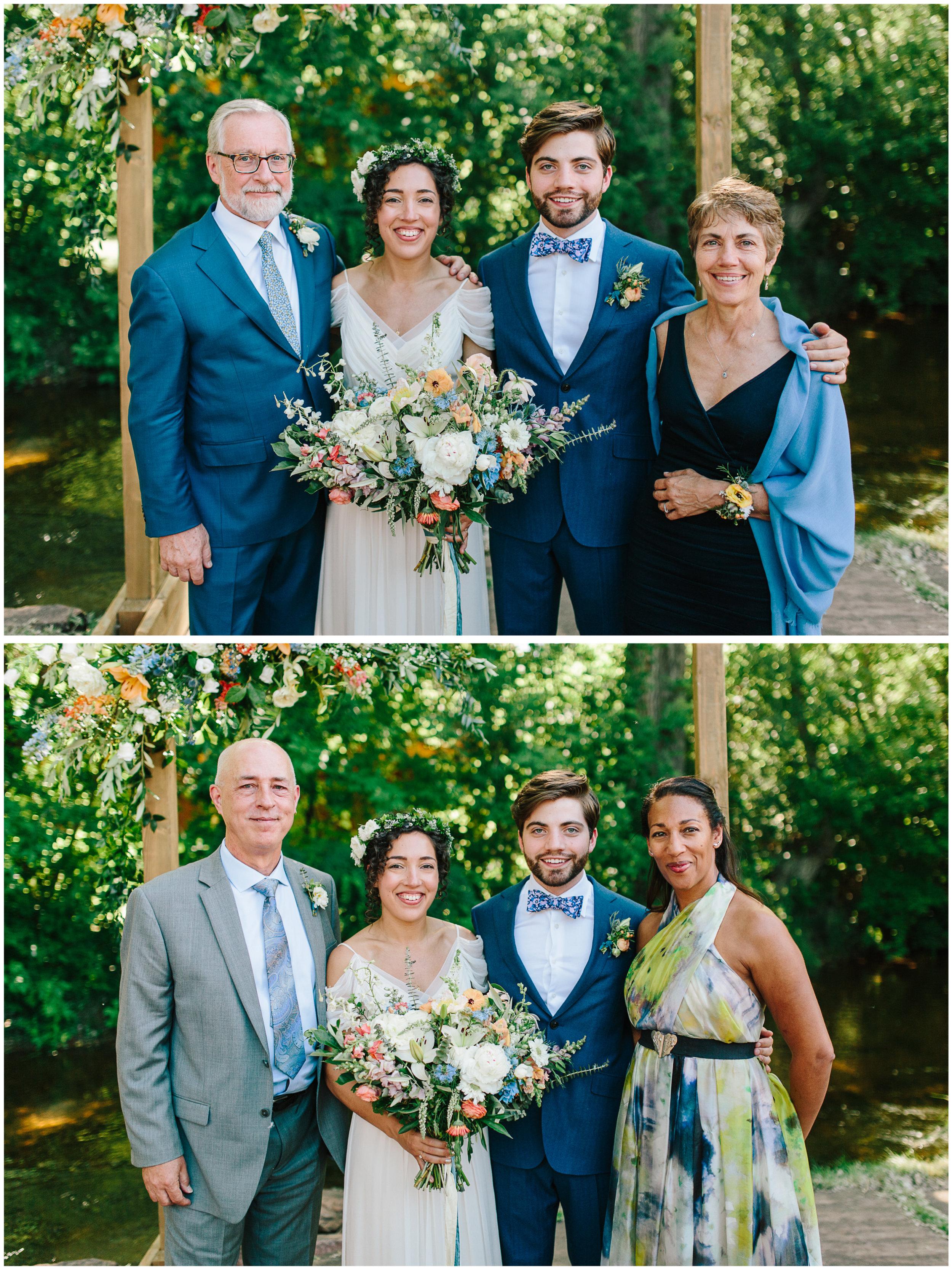 lyons_colorado_wedding_32.jpg