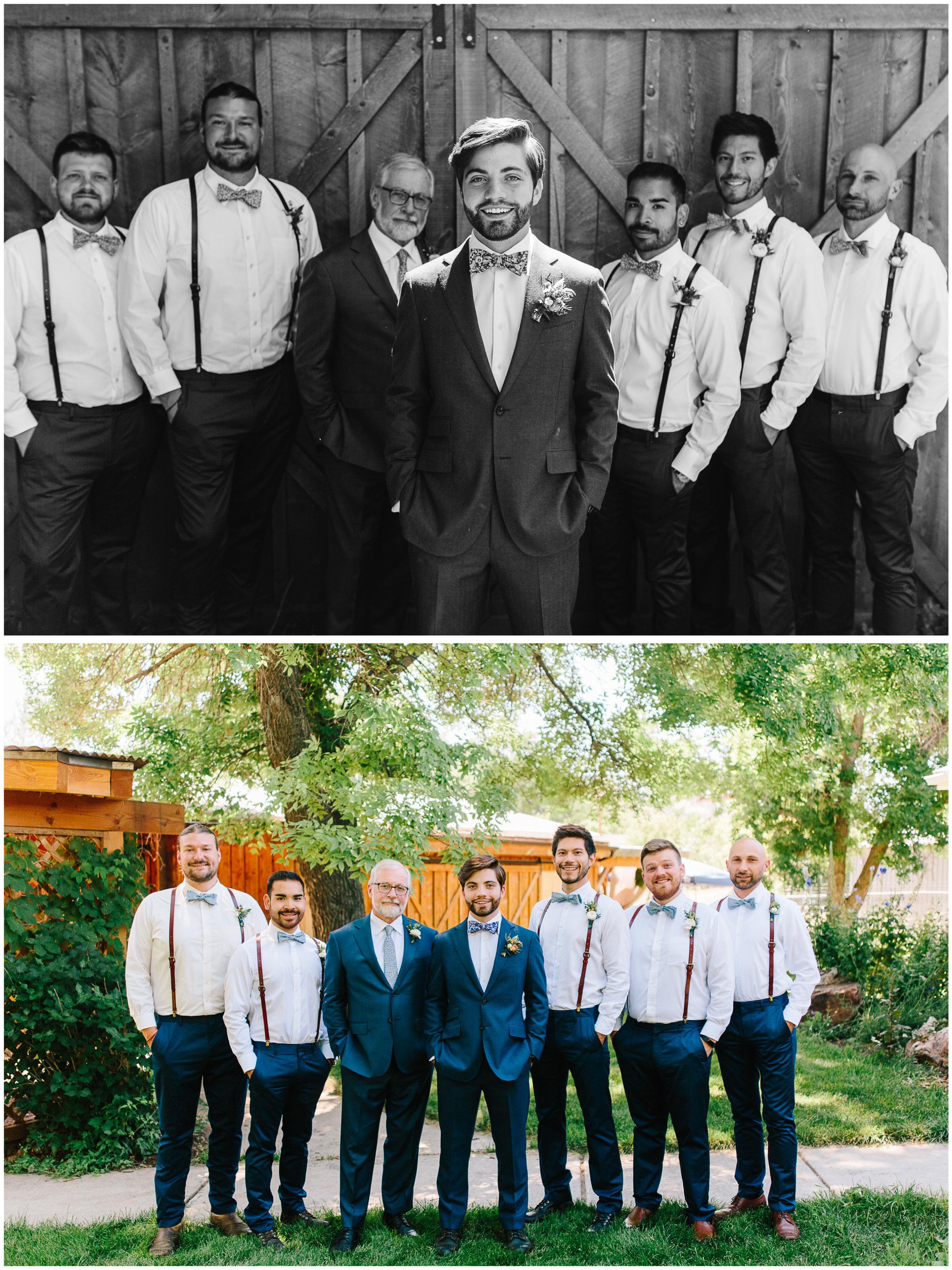 lyons_colorado_wedding_33.jpg