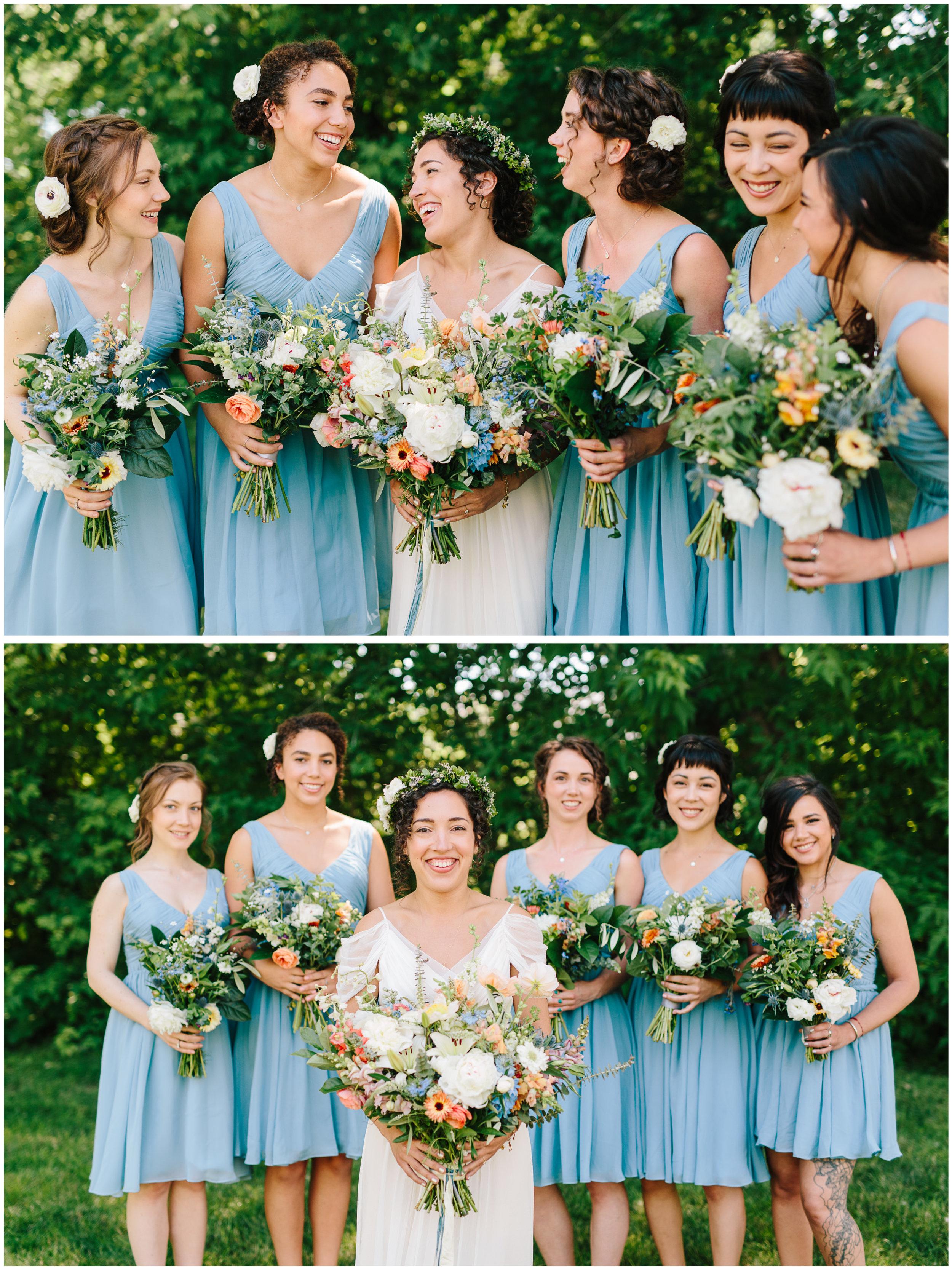lyons_colorado_wedding_34.jpg