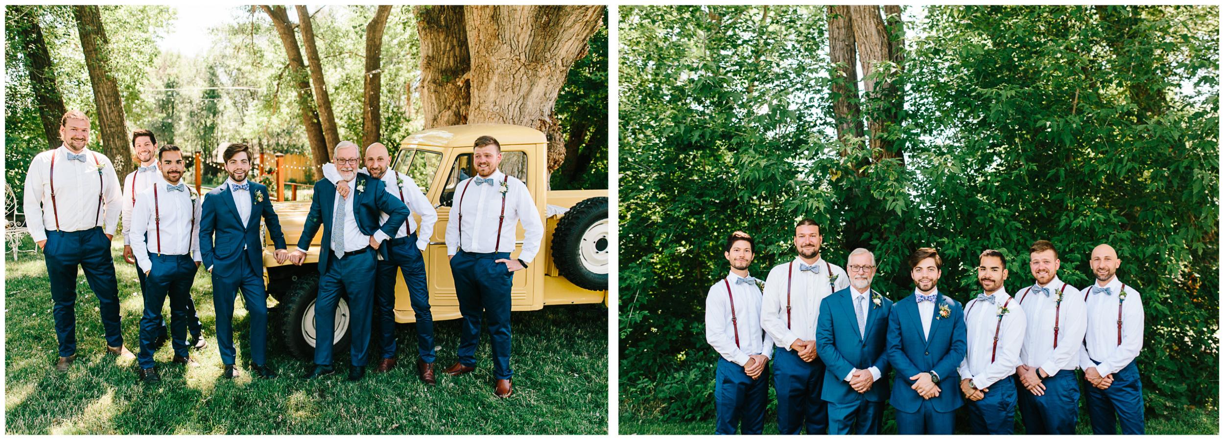 lyons_colorado_wedding_35.jpg