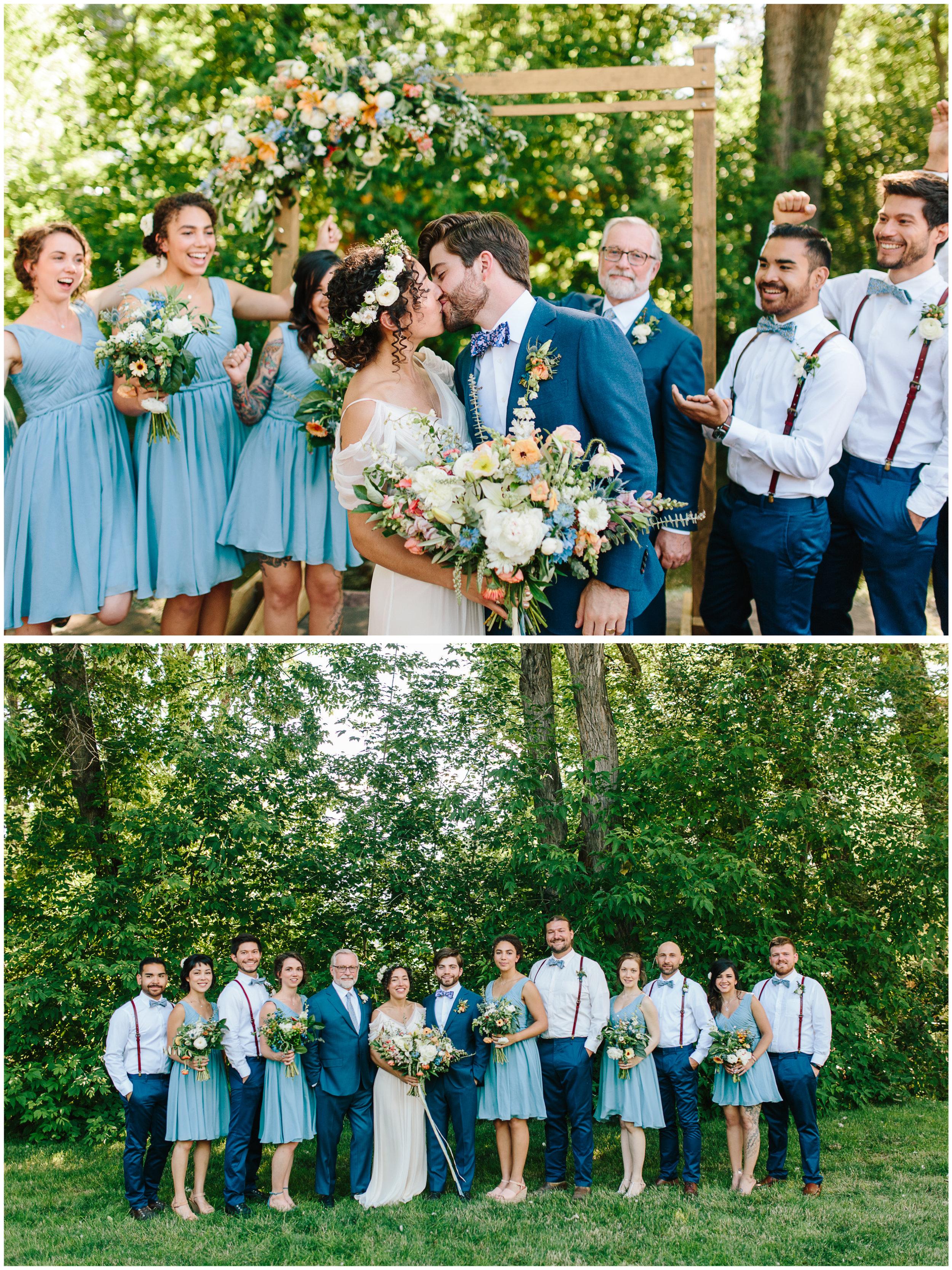 lyons_colorado_wedding_34a.jpg