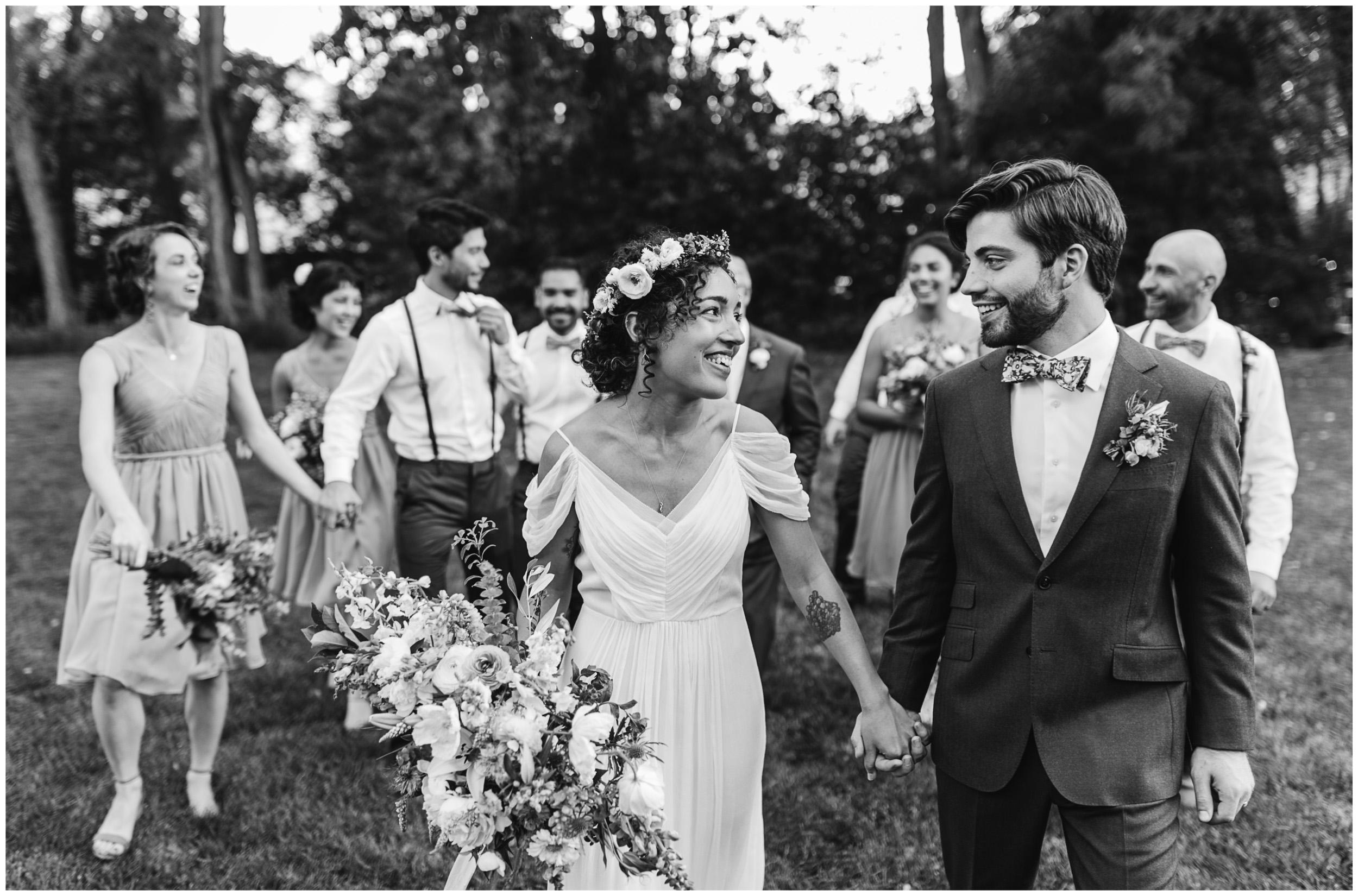 lyons_colorado_wedding_38.jpg