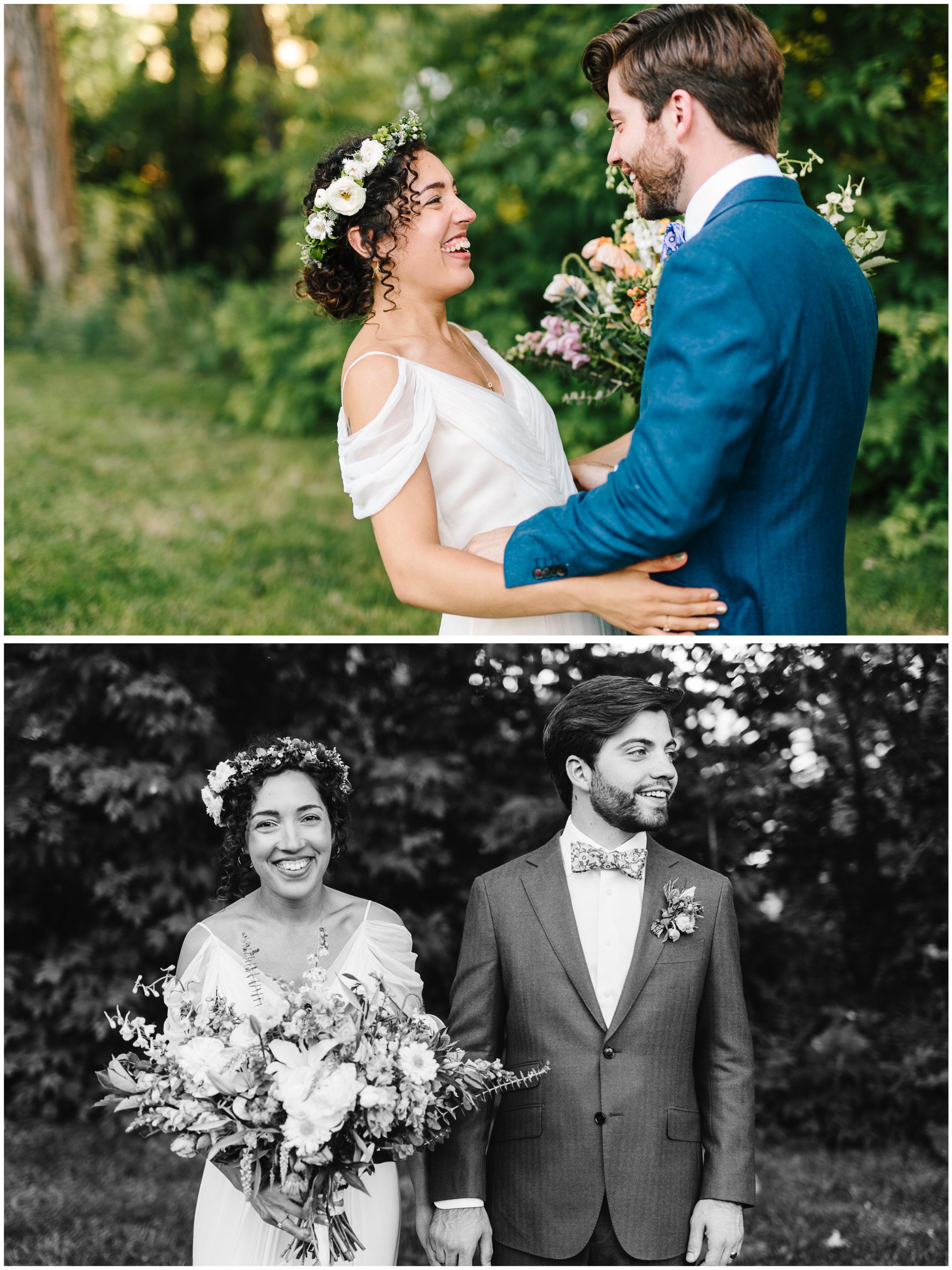 lyons_colorado_wedding_40.jpg
