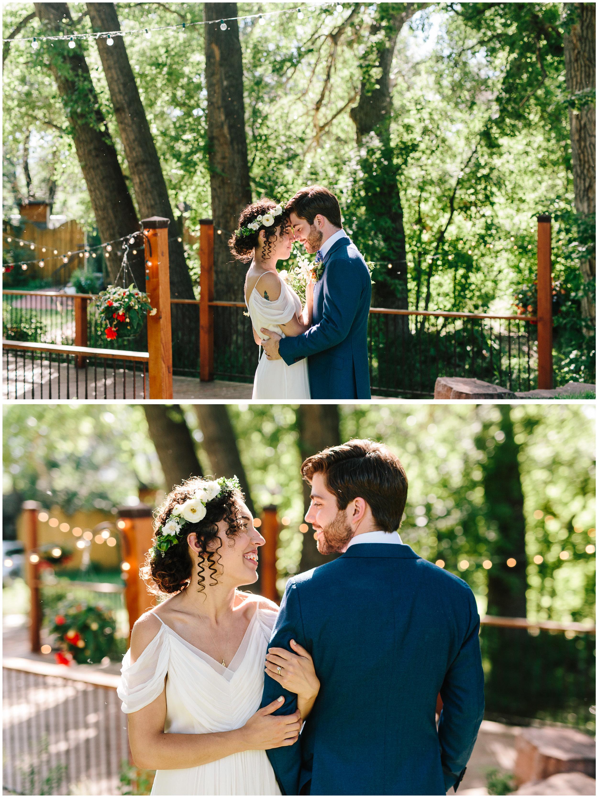 lyons_colorado_wedding_41.jpg