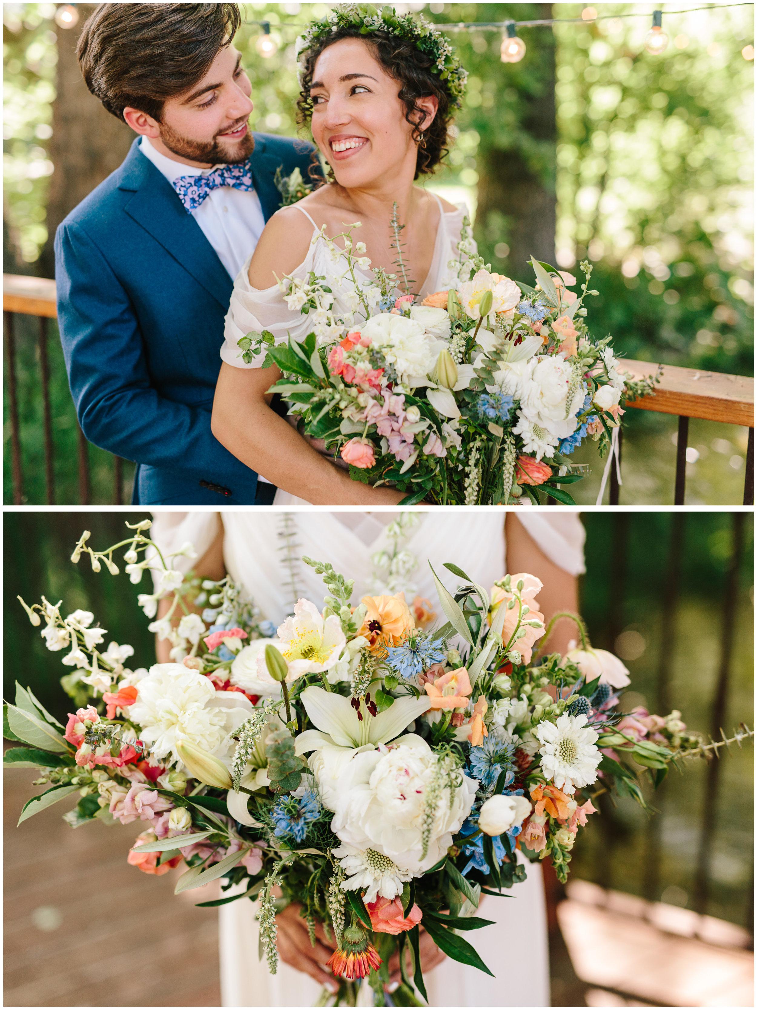 lyons_colorado_wedding_42.jpg