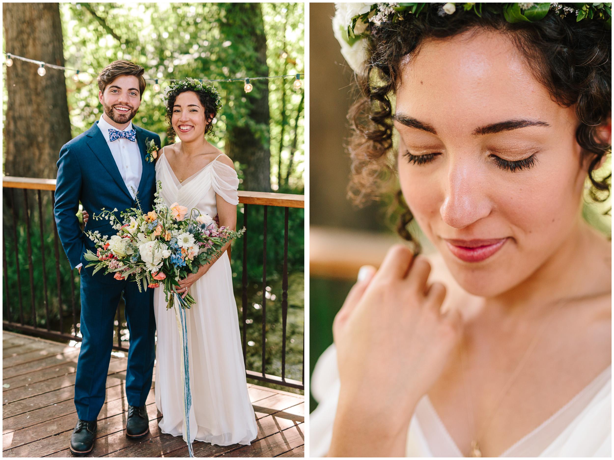 lyons_colorado_wedding_43.jpg