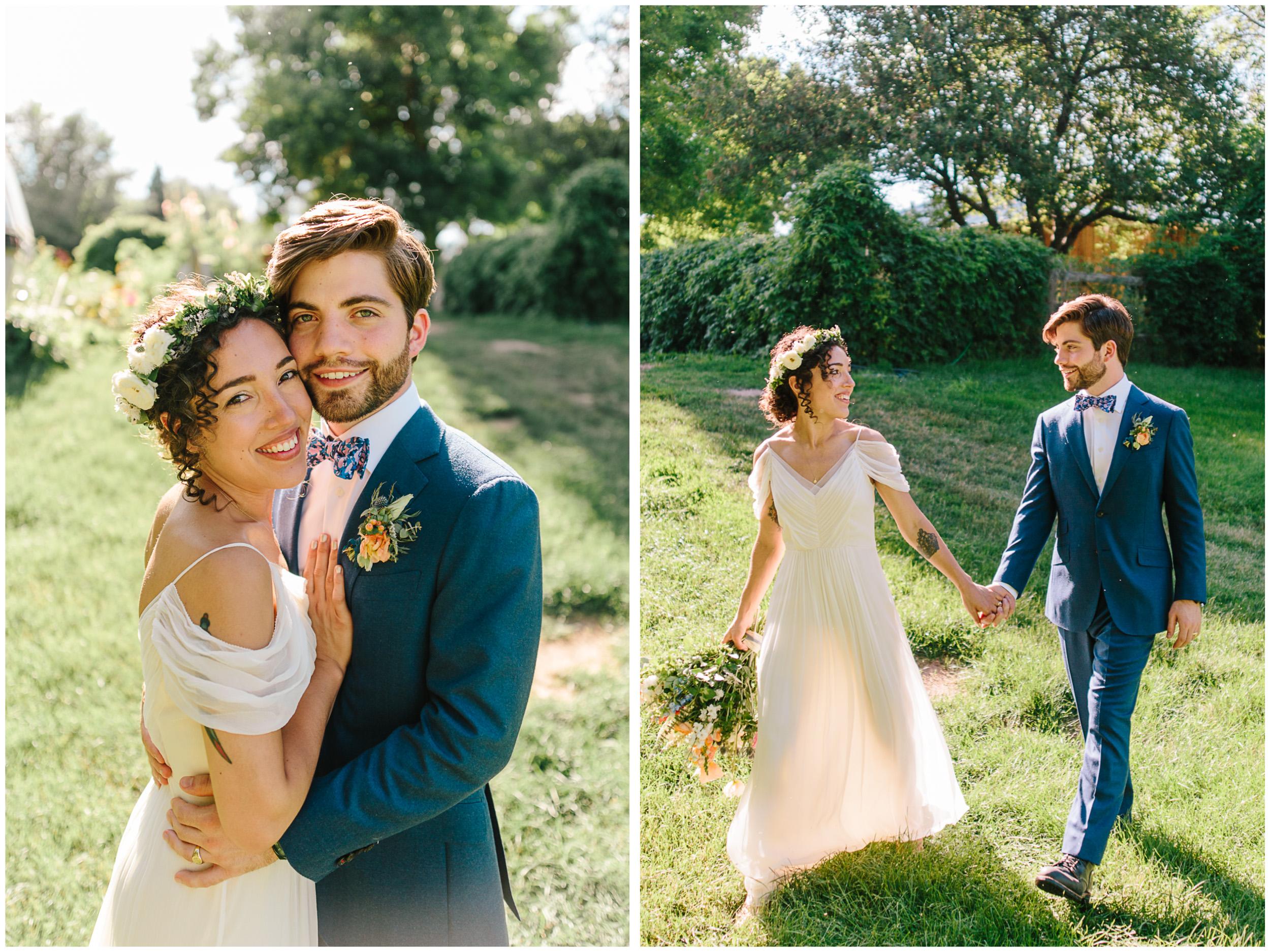 lyons_colorado_wedding_45.jpg
