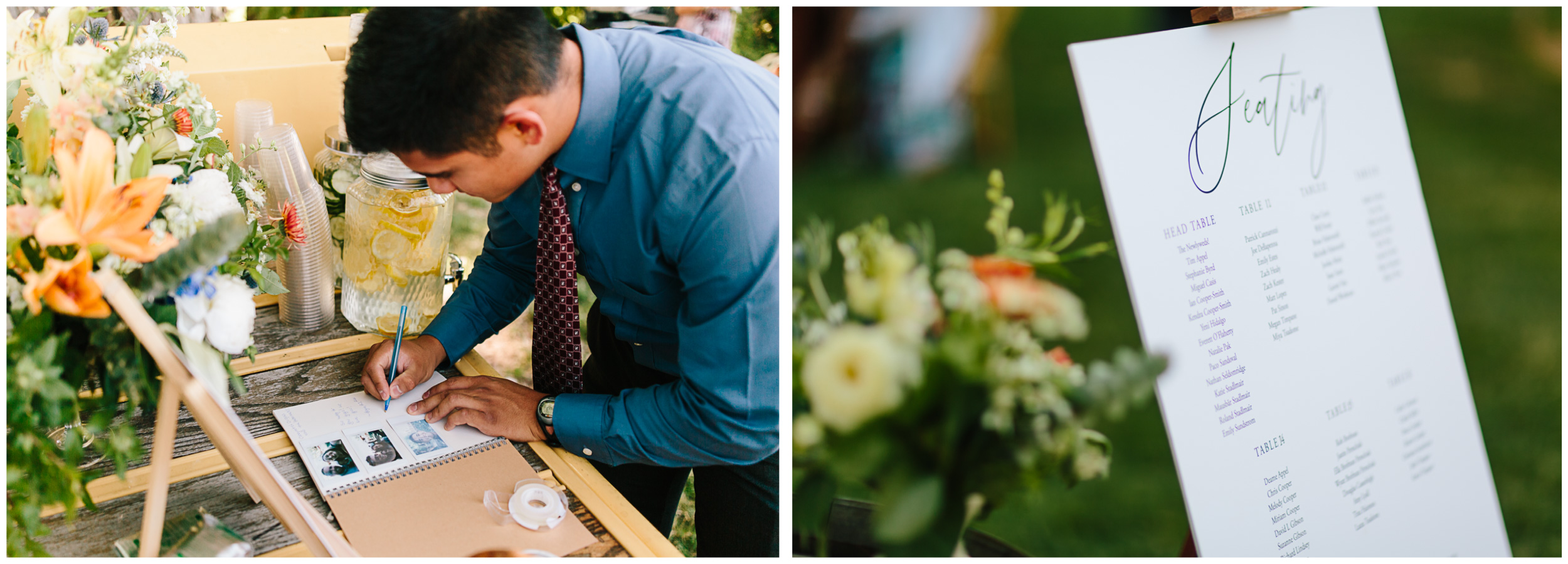 lyons_colorado_wedding_50.jpg