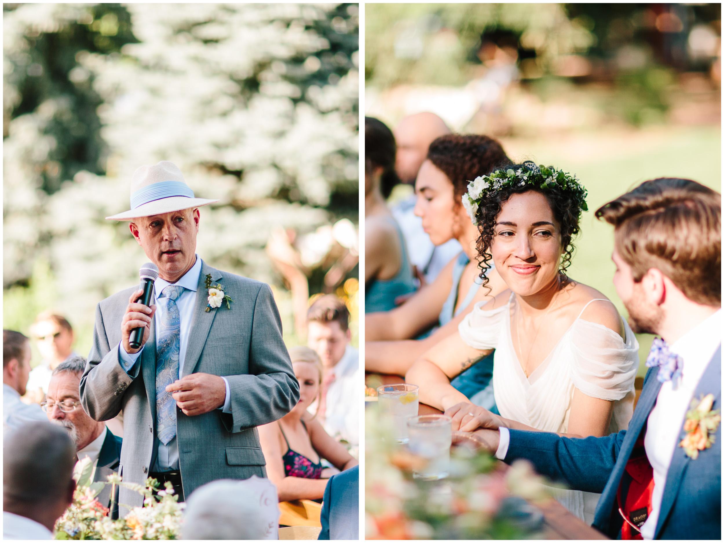 lyons_colorado_wedding_55.jpg