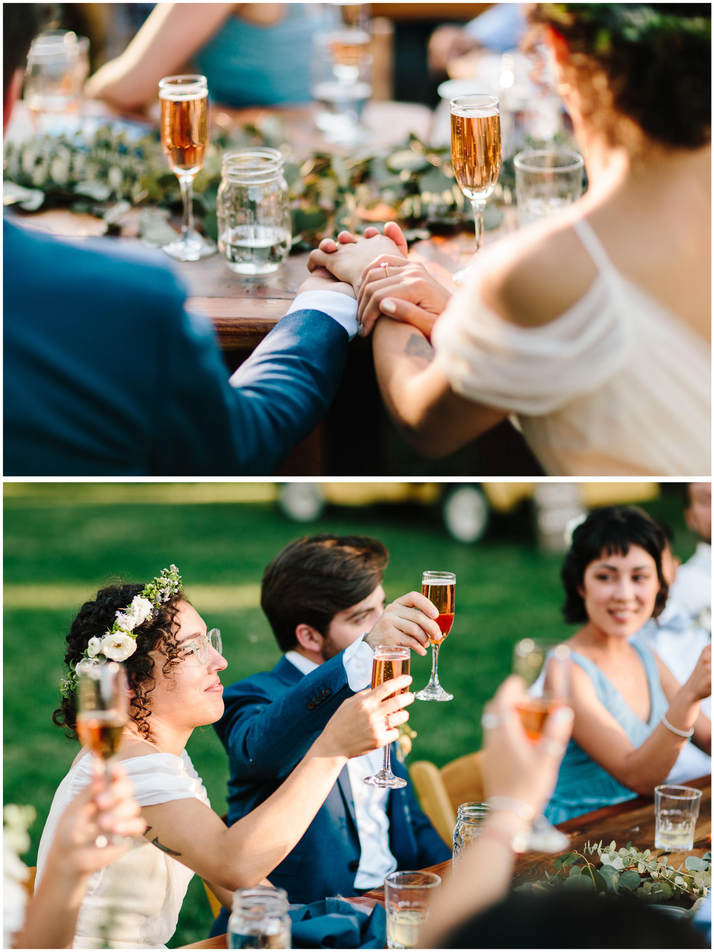 lyons_colorado_wedding_59.jpg