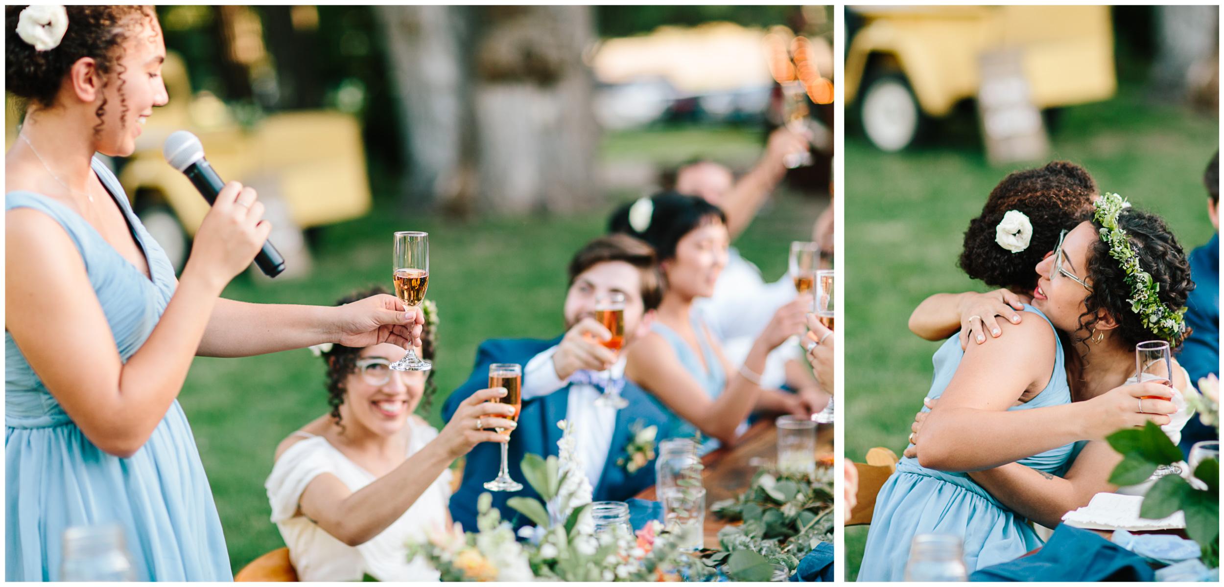lyons_colorado_wedding_60.jpg
