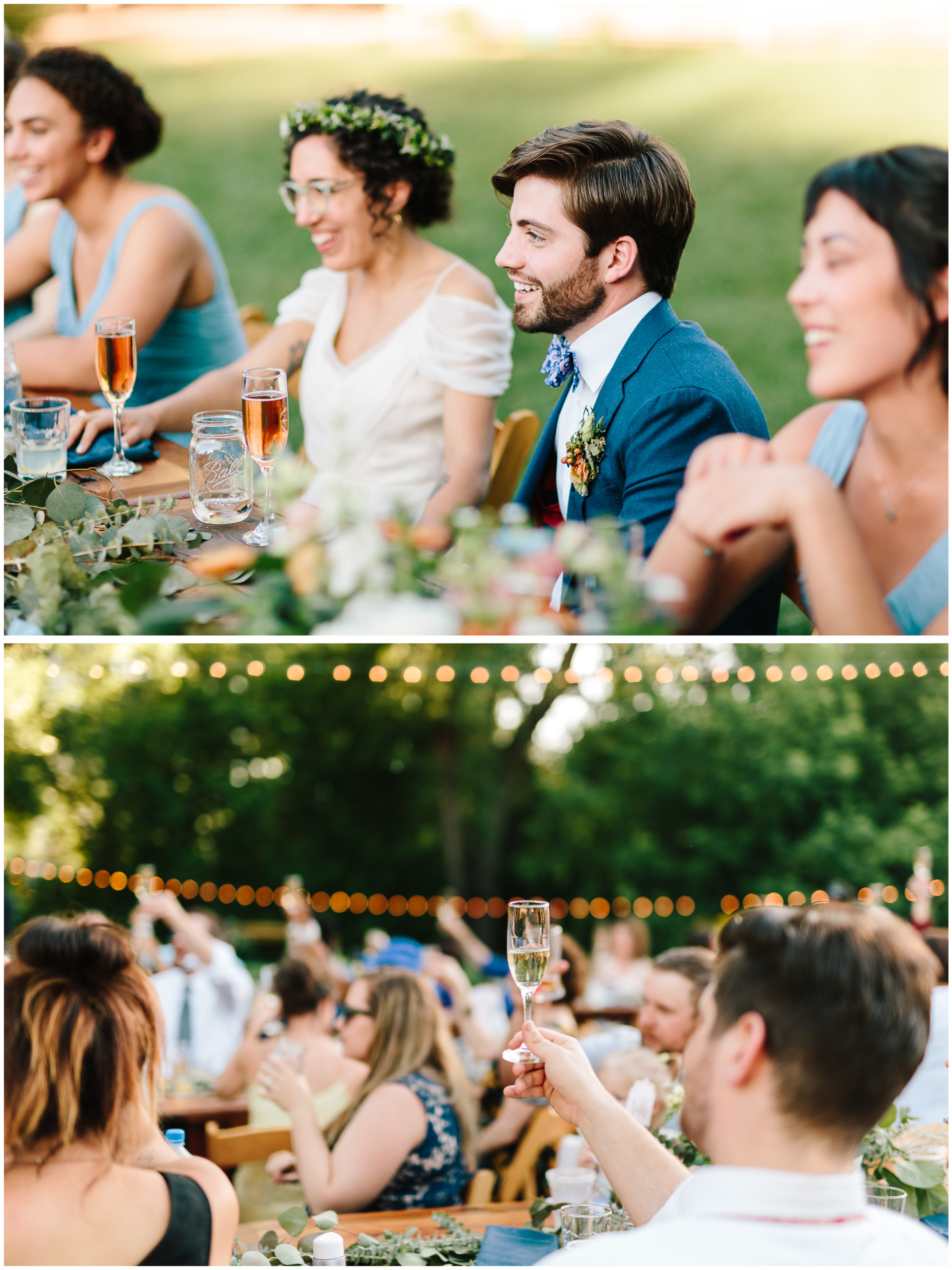 lyons_colorado_wedding_62.jpg