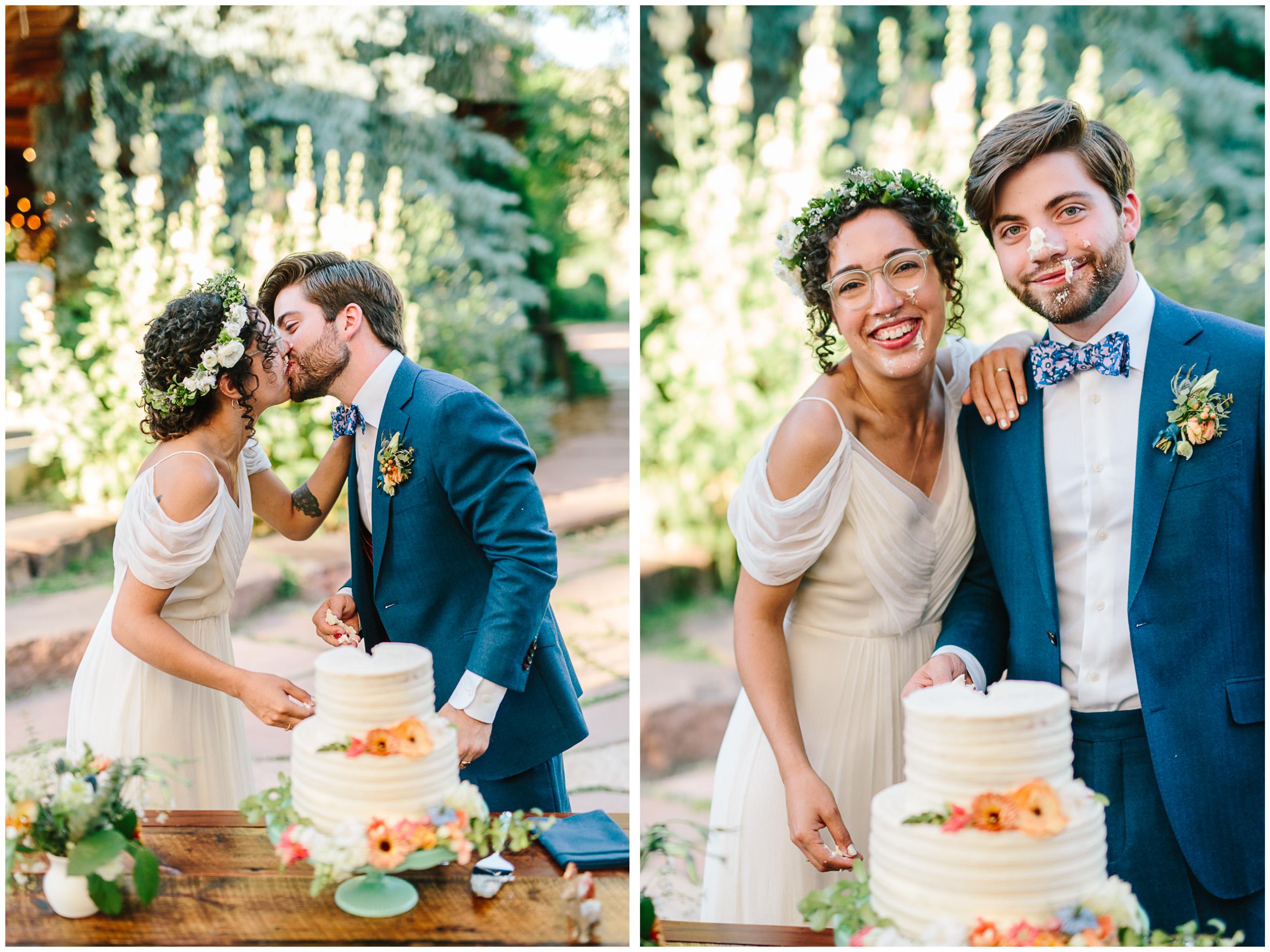 lyons_colorado_wedding_64.jpg