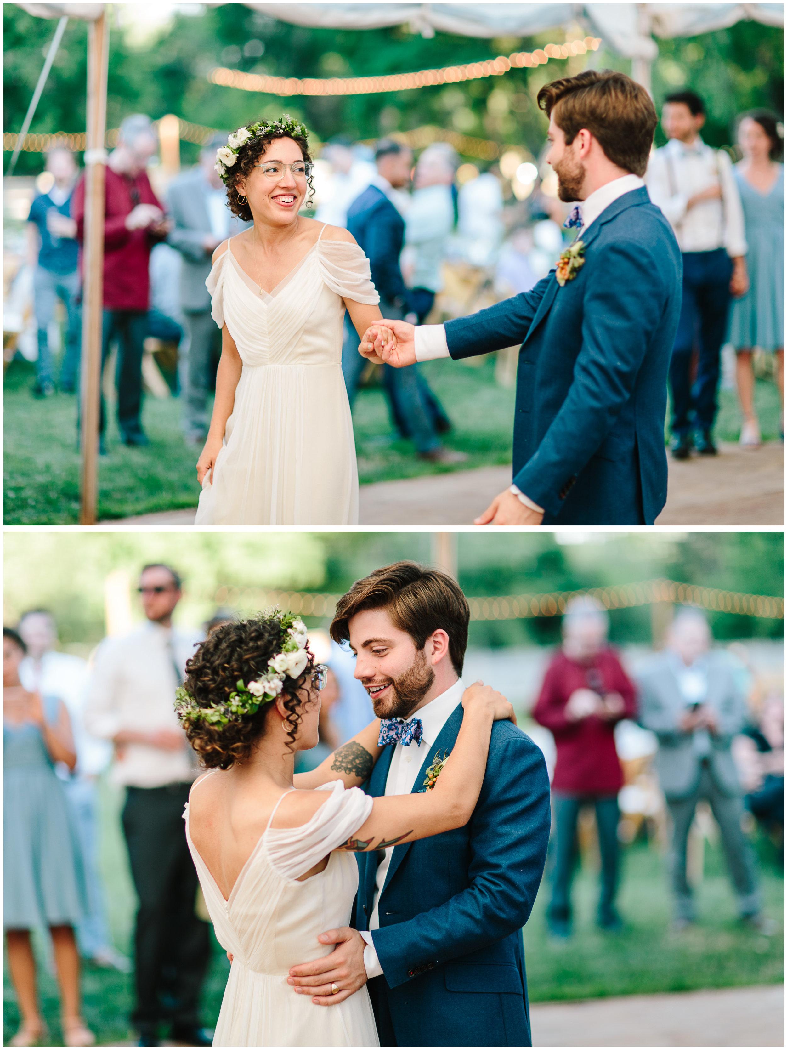 lyons_colorado_wedding_65.jpg