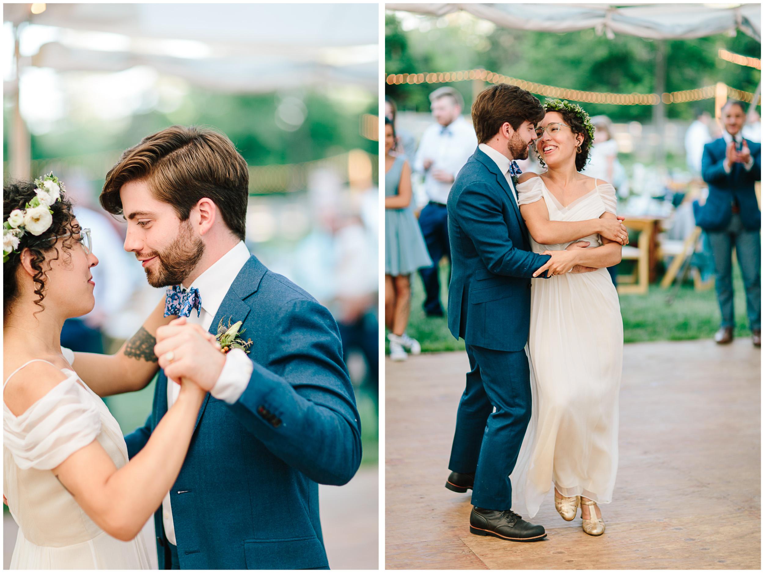 lyons_colorado_wedding_66.jpg