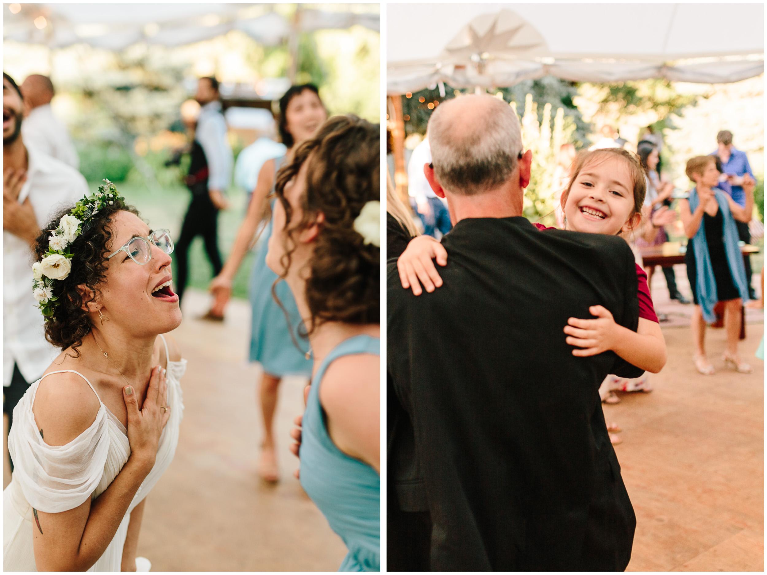 lyons_colorado_wedding_75a.jpg