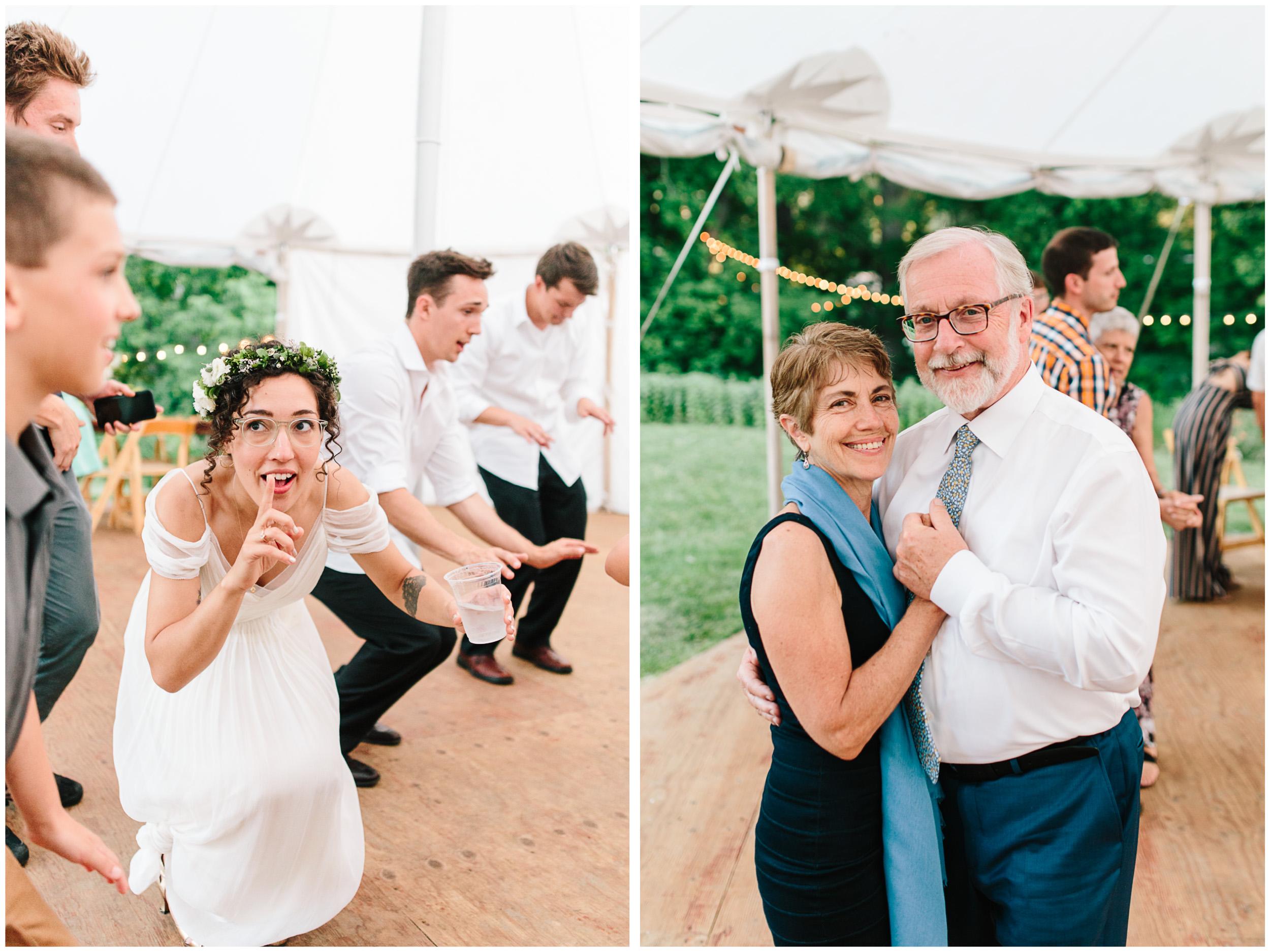 lyons_colorado_wedding_77a.jpg