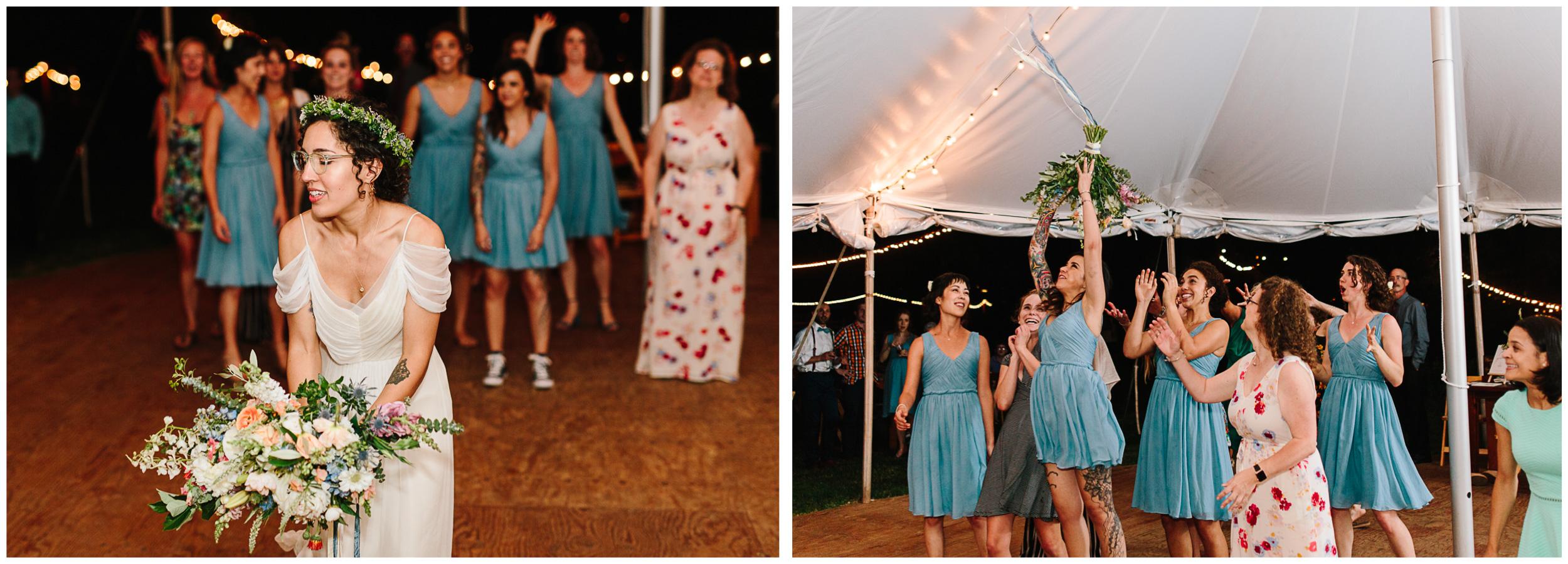 lyons_colorado_wedding_81.jpg