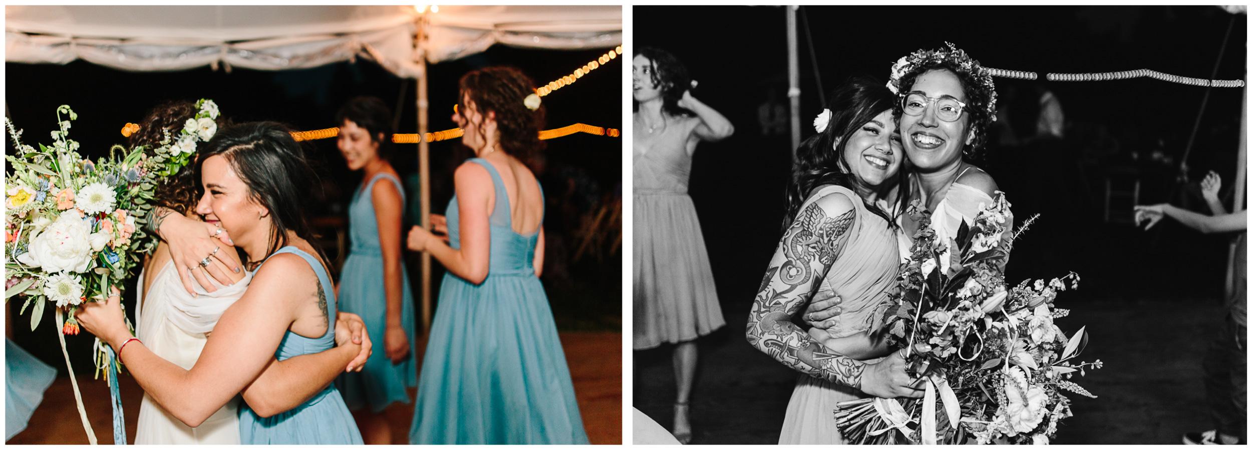 lyons_colorado_wedding_82.jpg