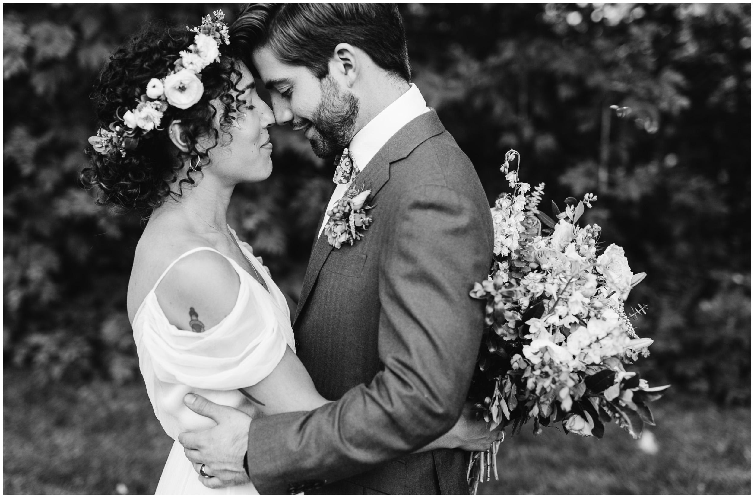 lyons_colorado_wedding_88.jpg