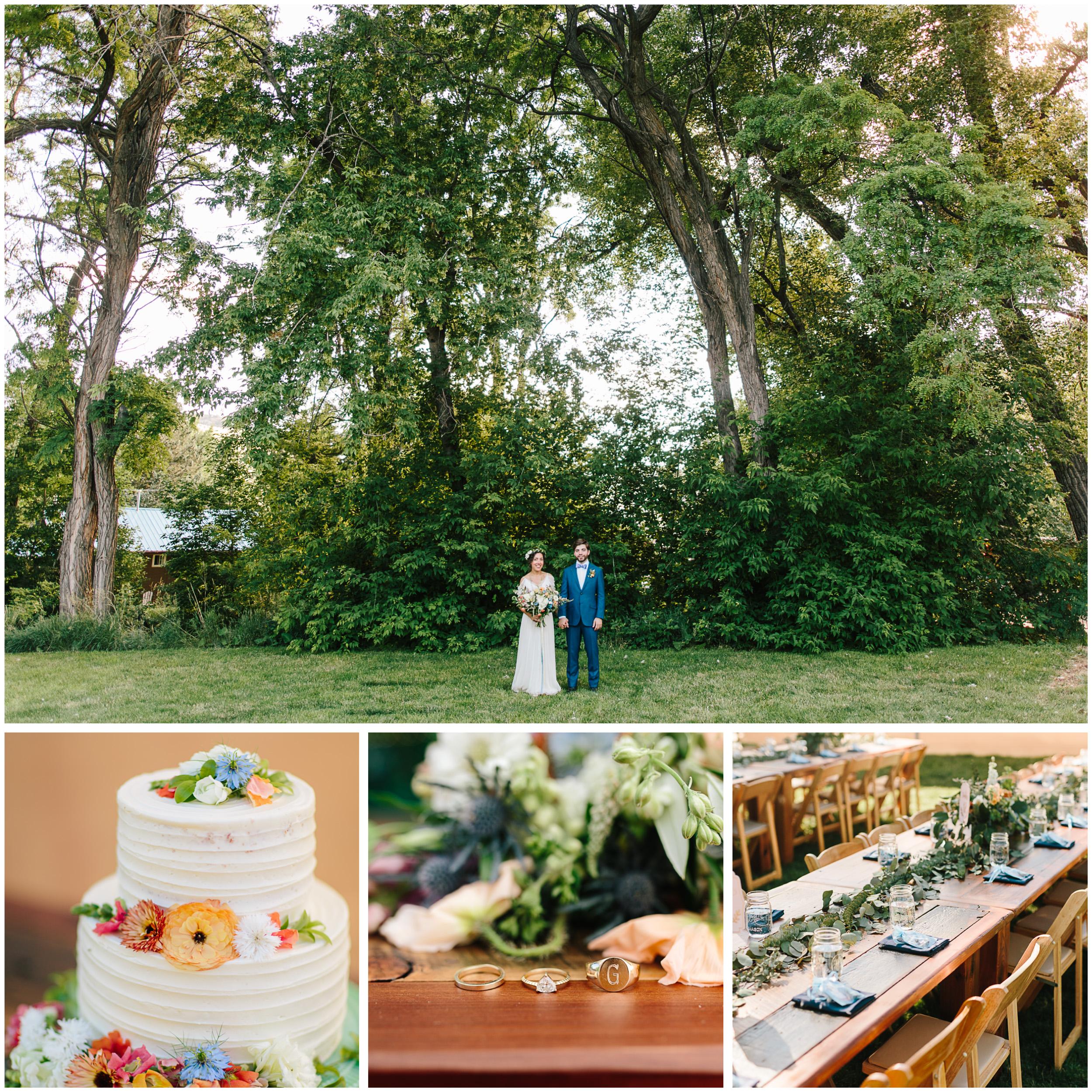 lyons_colorado_wedding_header.jpg