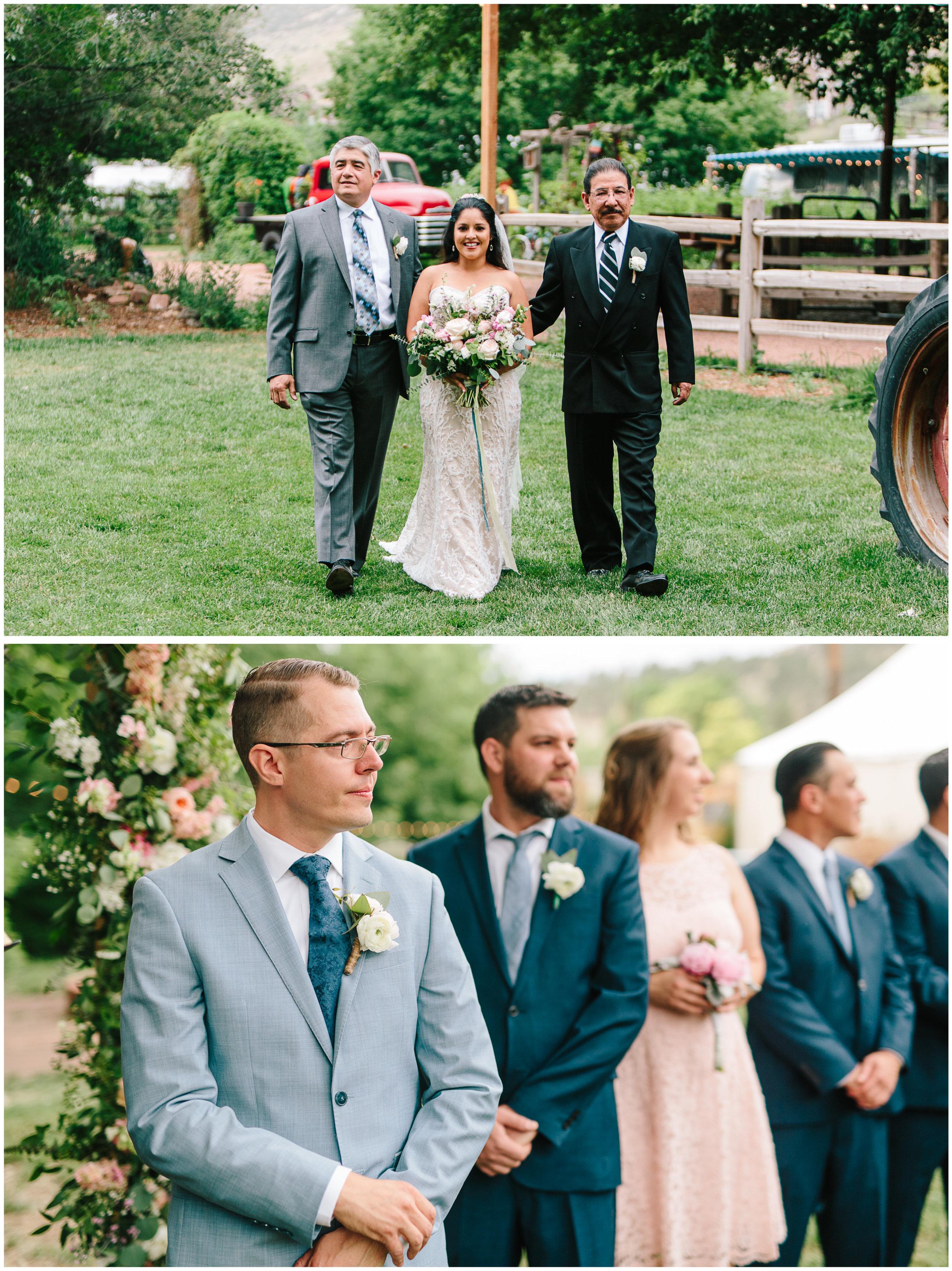 lyons_farmette_wedding_22.jpg