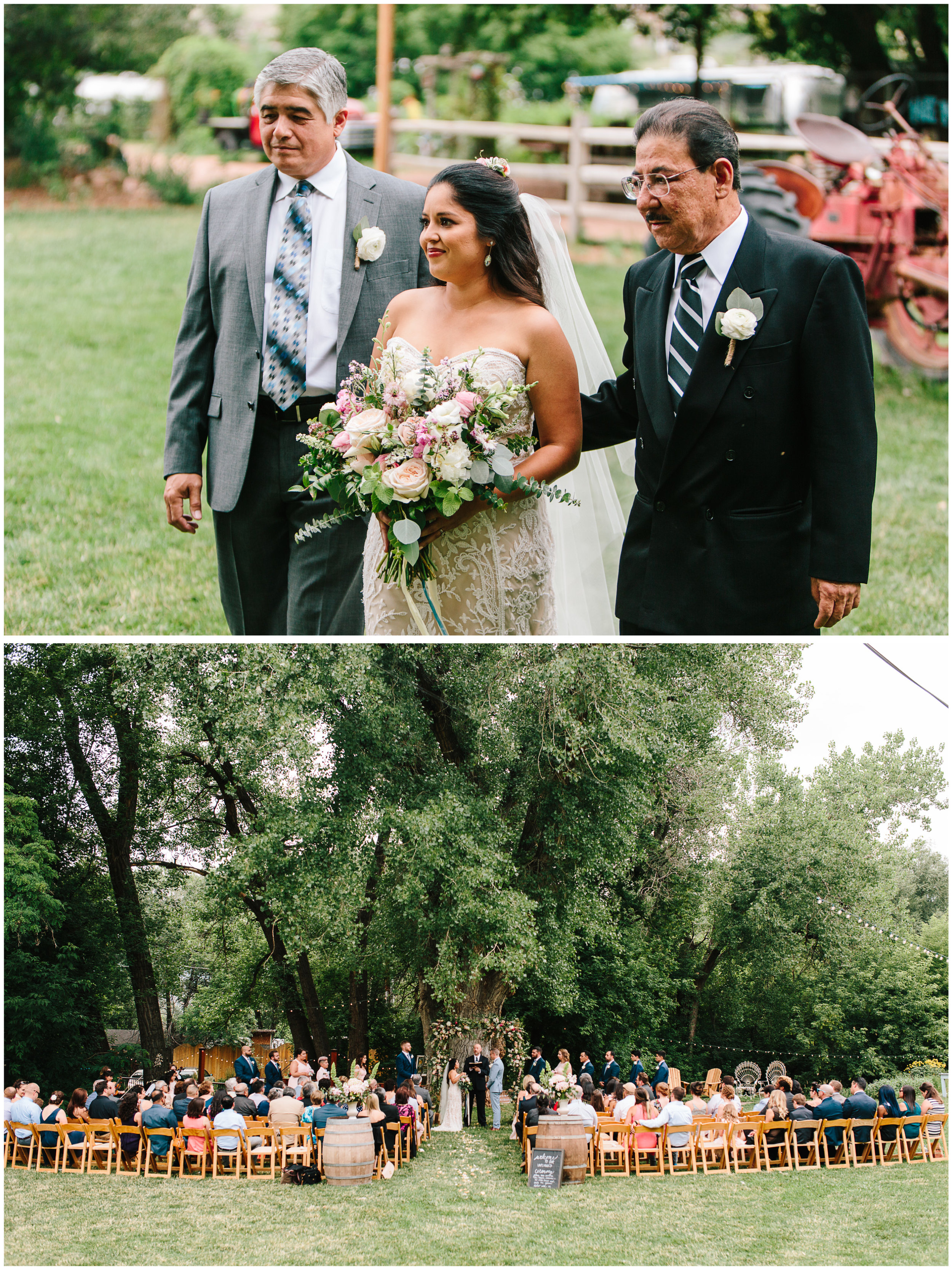 lyons_farmette_wedding_23.jpg