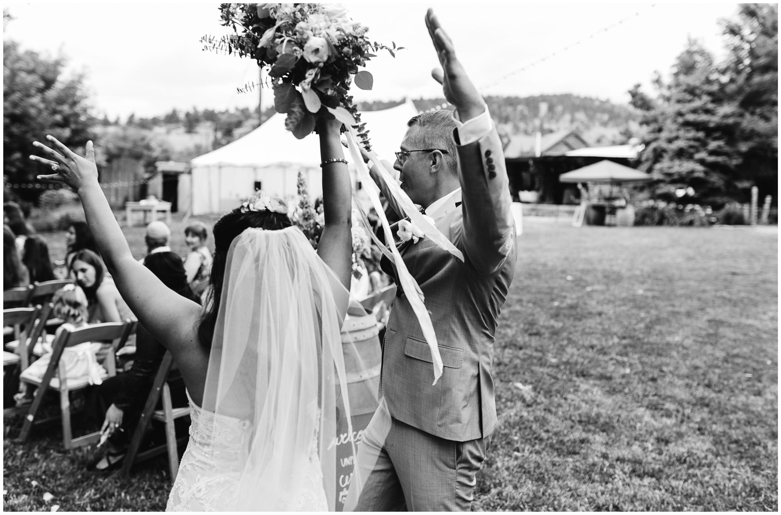 lyons_farmette_wedding_29.jpg