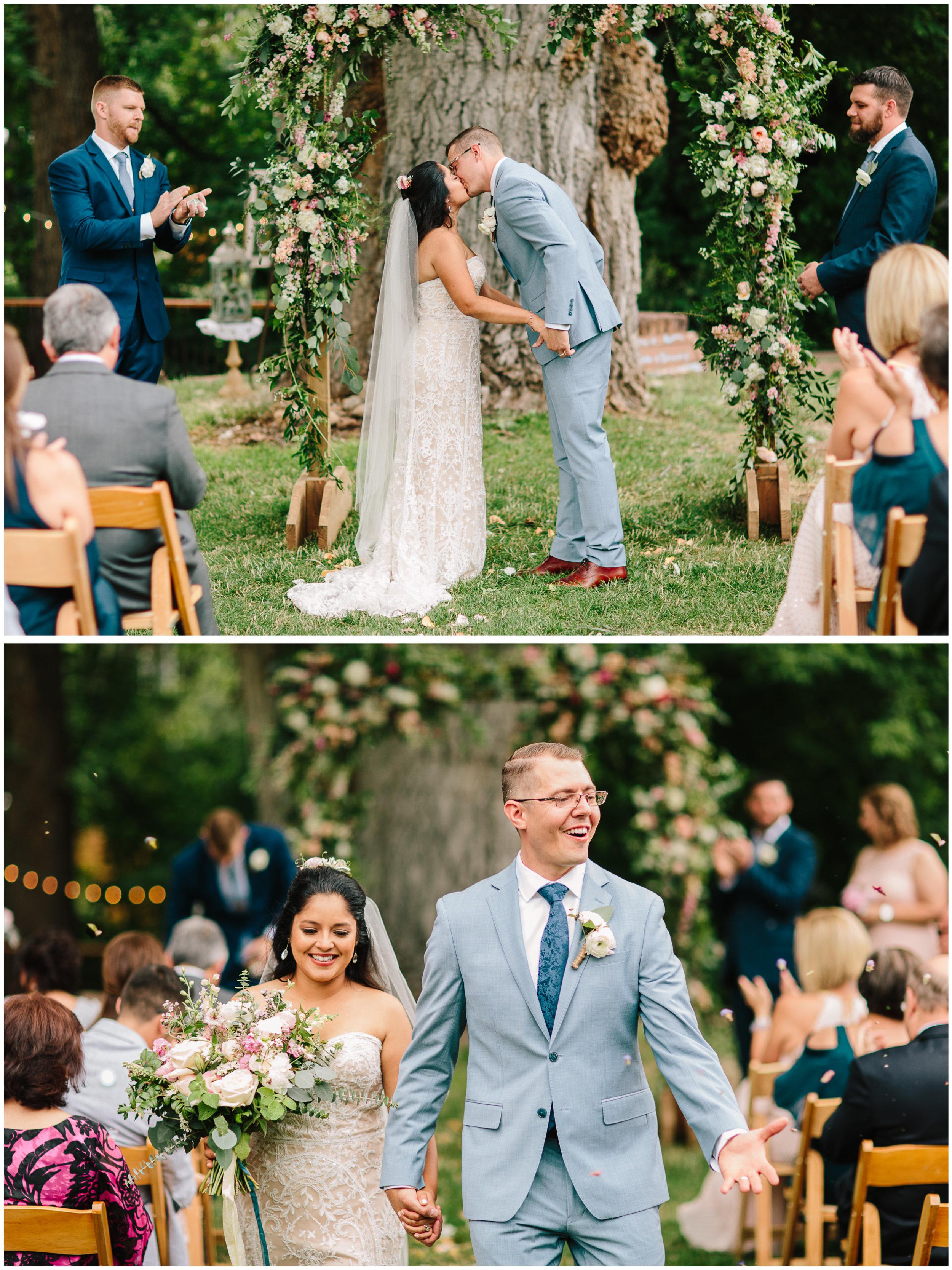 lyons_farmette_wedding_28.jpg
