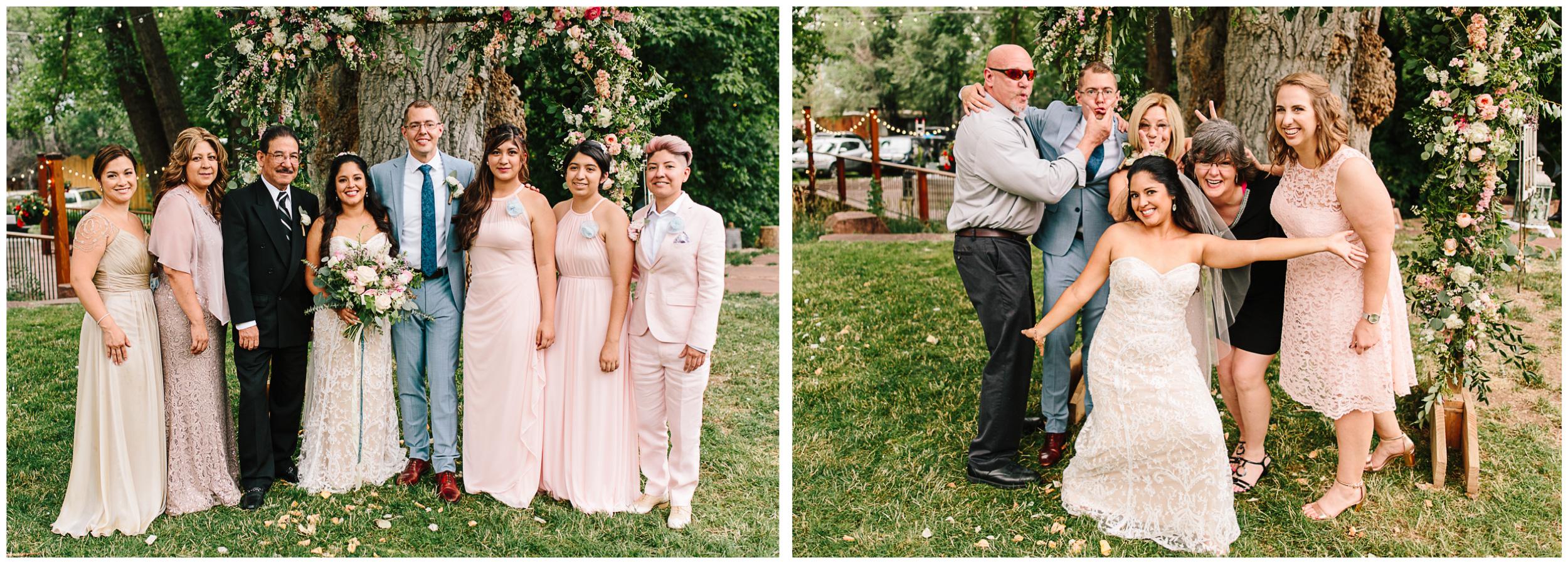 lyons_farmette_wedding_32.jpg