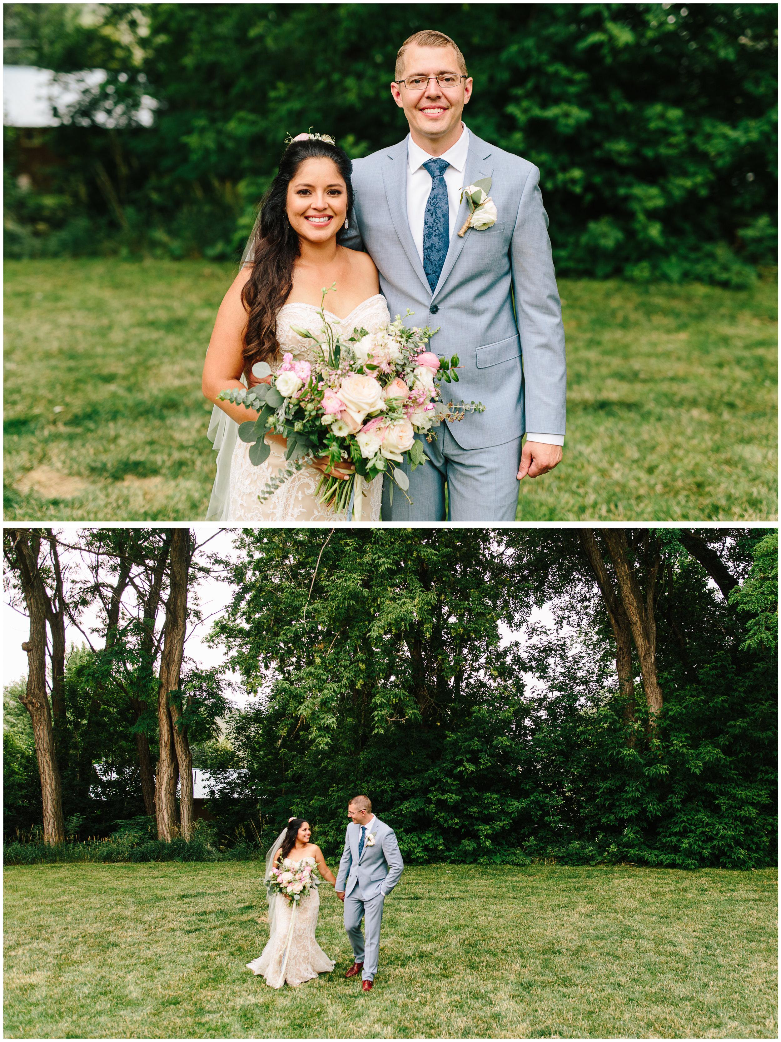 lyons_farmette_wedding_39.jpg