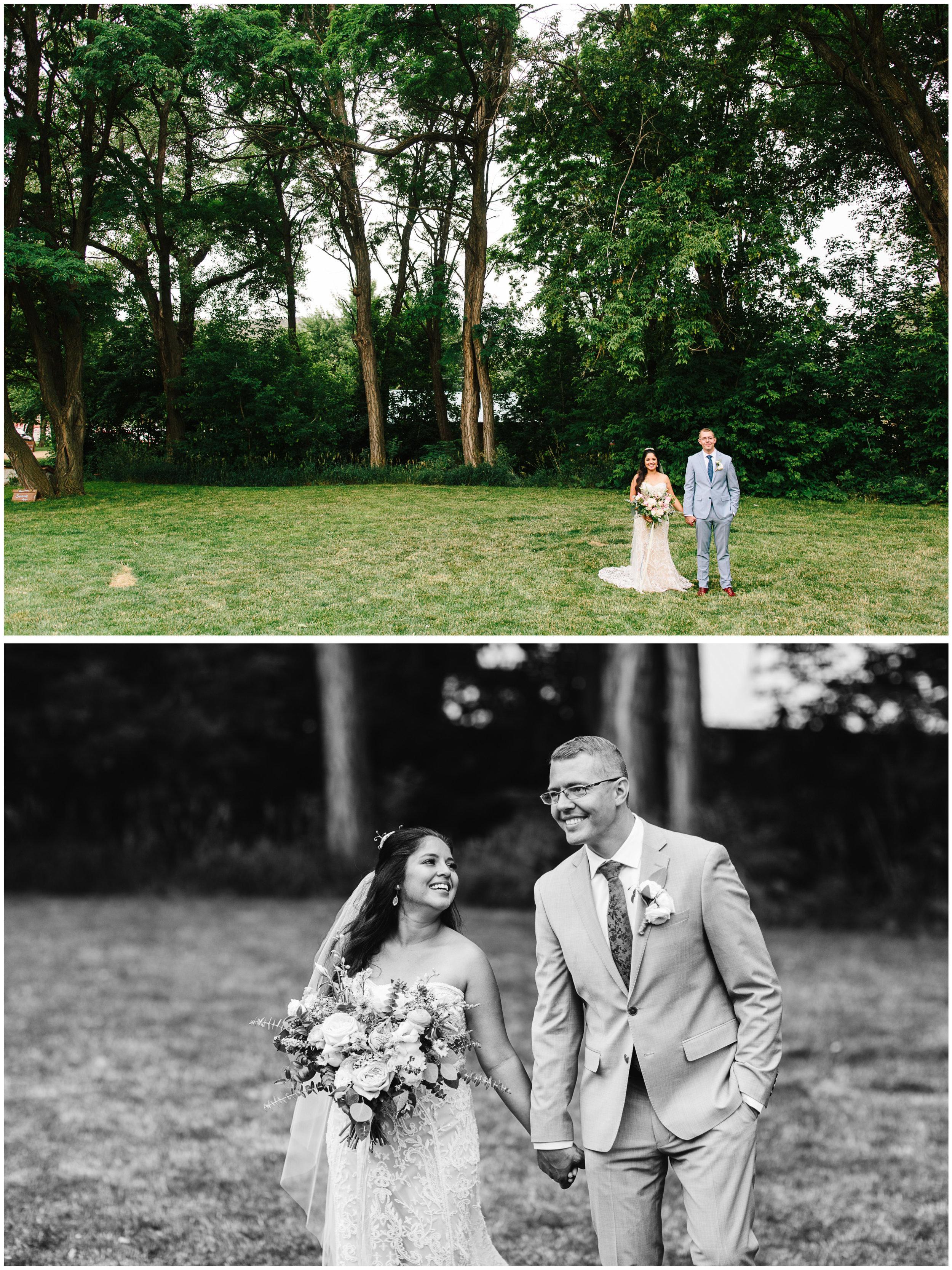 lyons_farmette_wedding_41.jpg