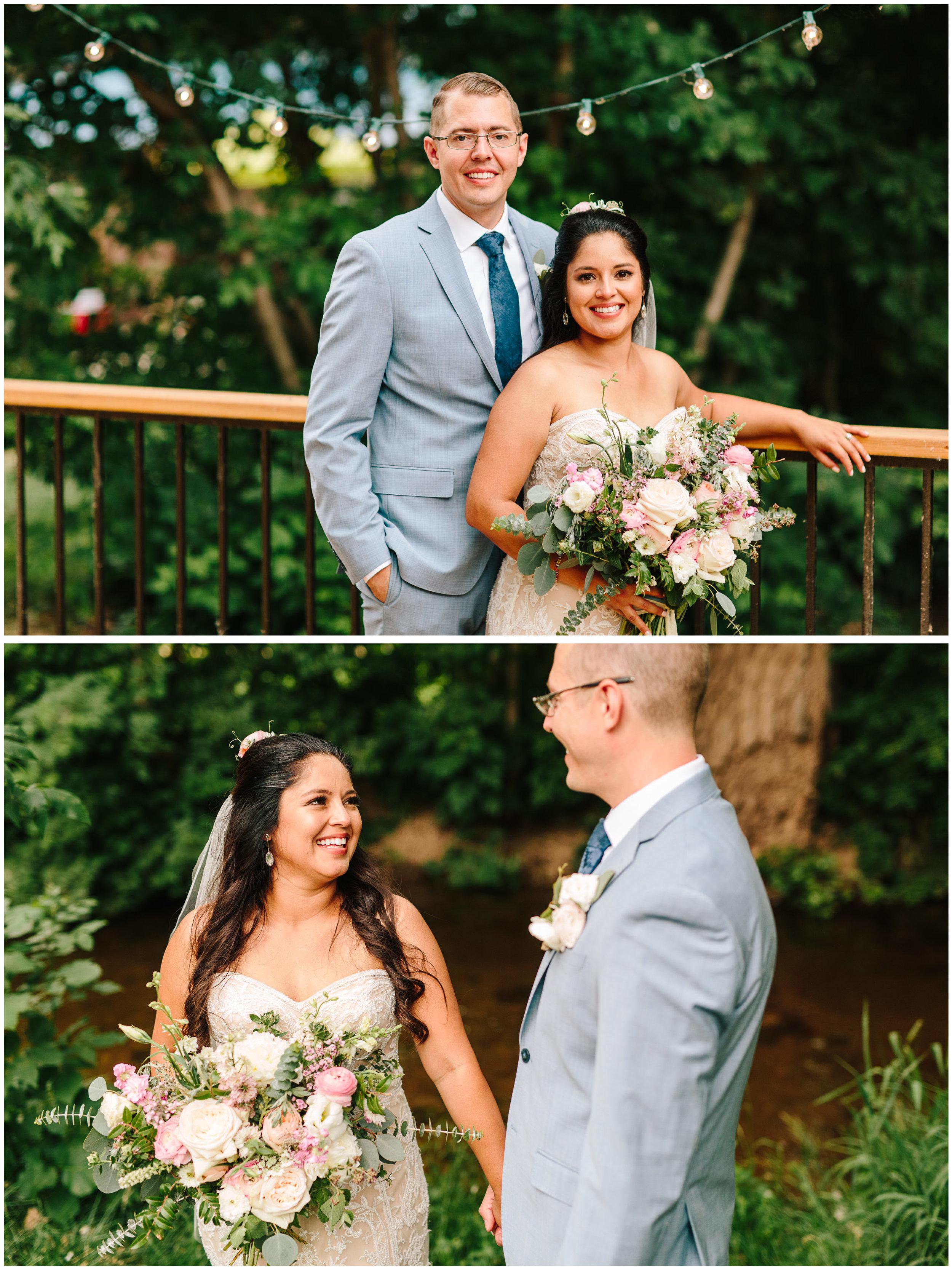 lyons_farmette_wedding_43.jpg
