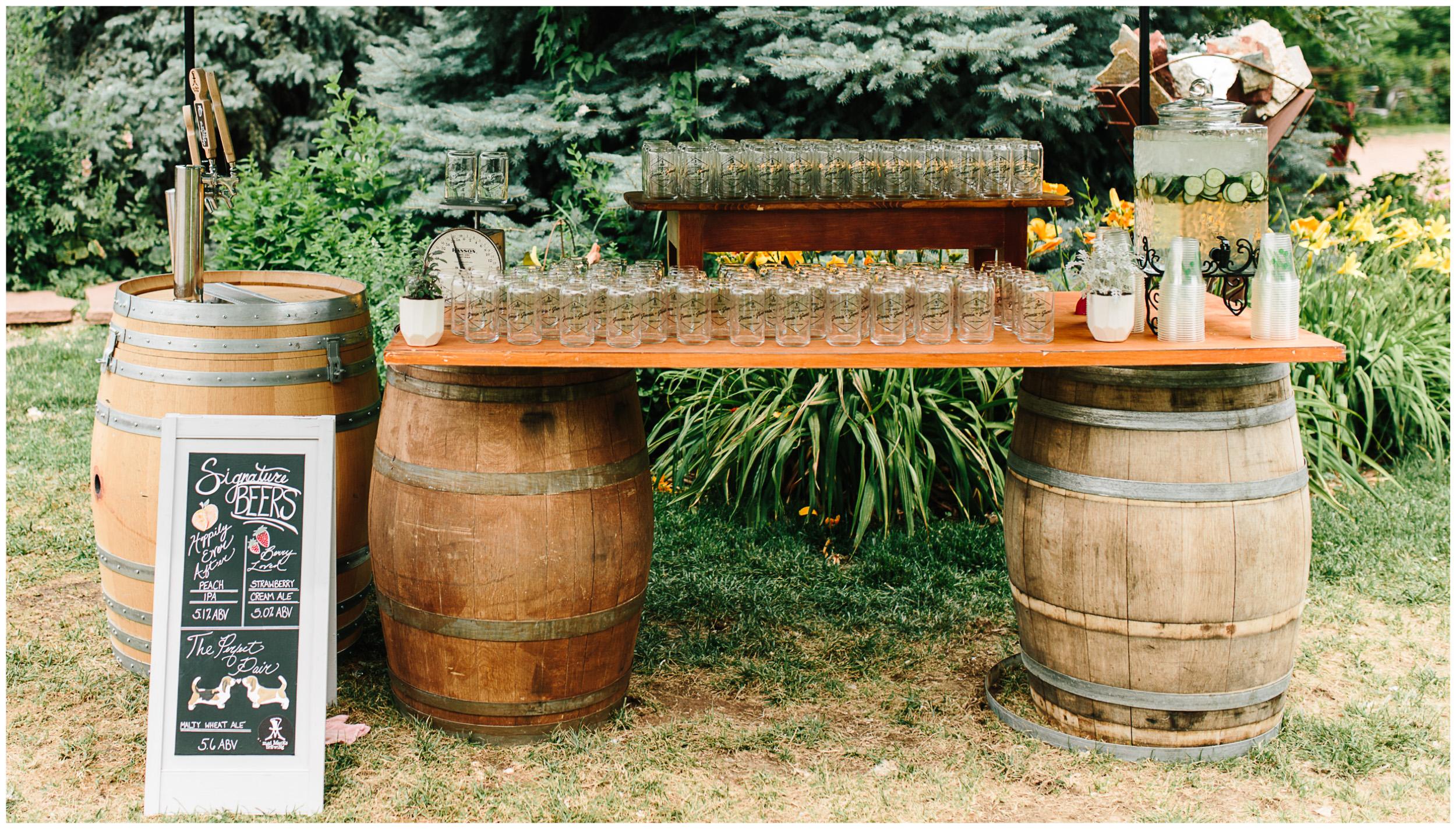 lyons_farmette_wedding_59.jpg