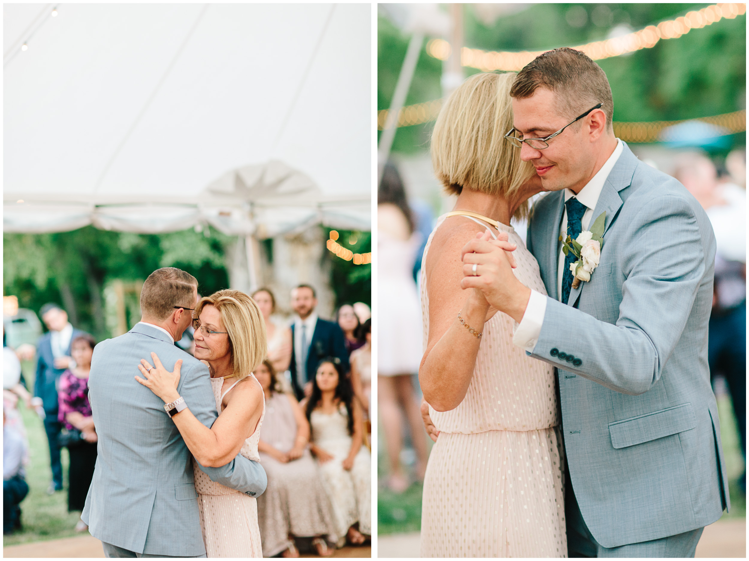 lyons_farmette_wedding_75.jpg