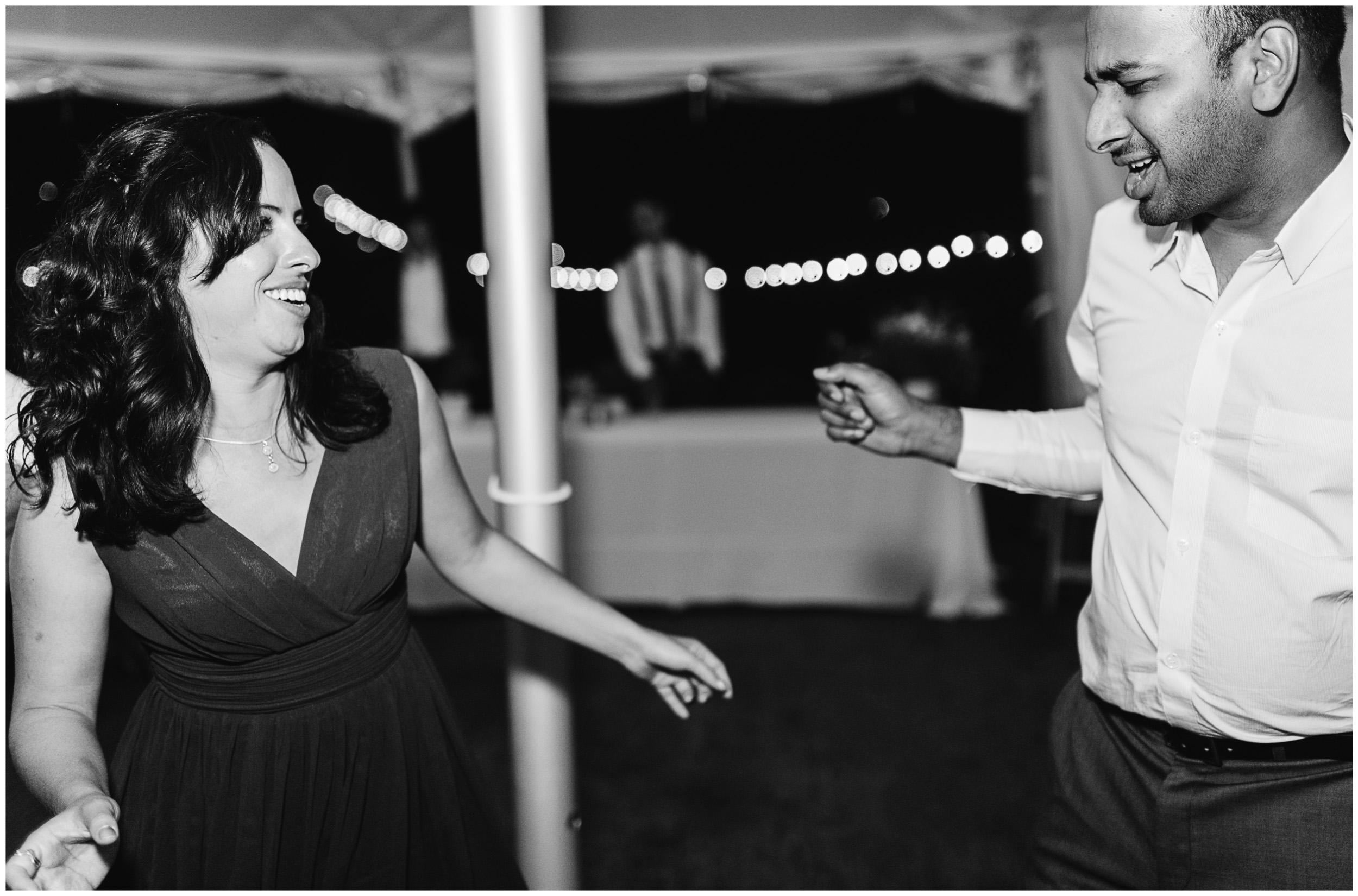 lyons_farmette_wedding_95.jpg