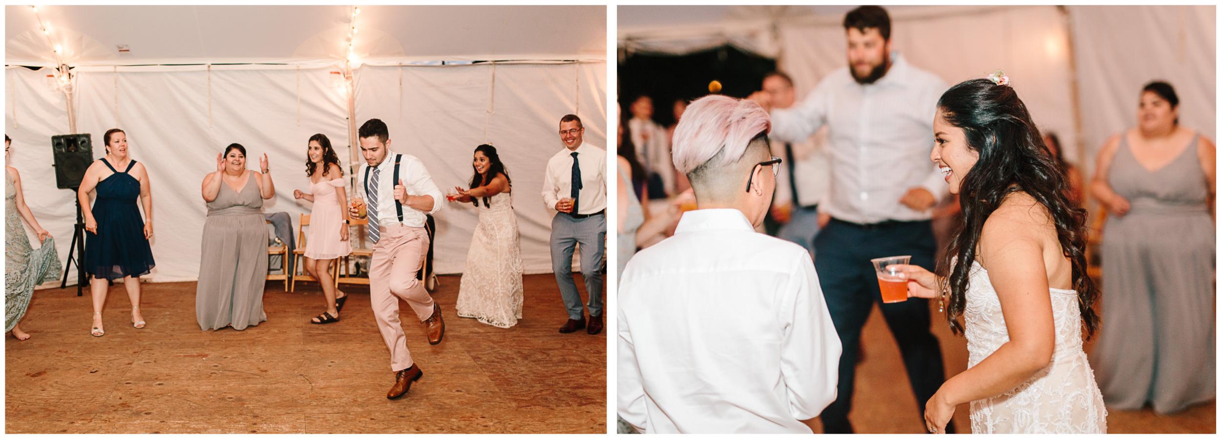 lyons_farmette_wedding_96.jpg