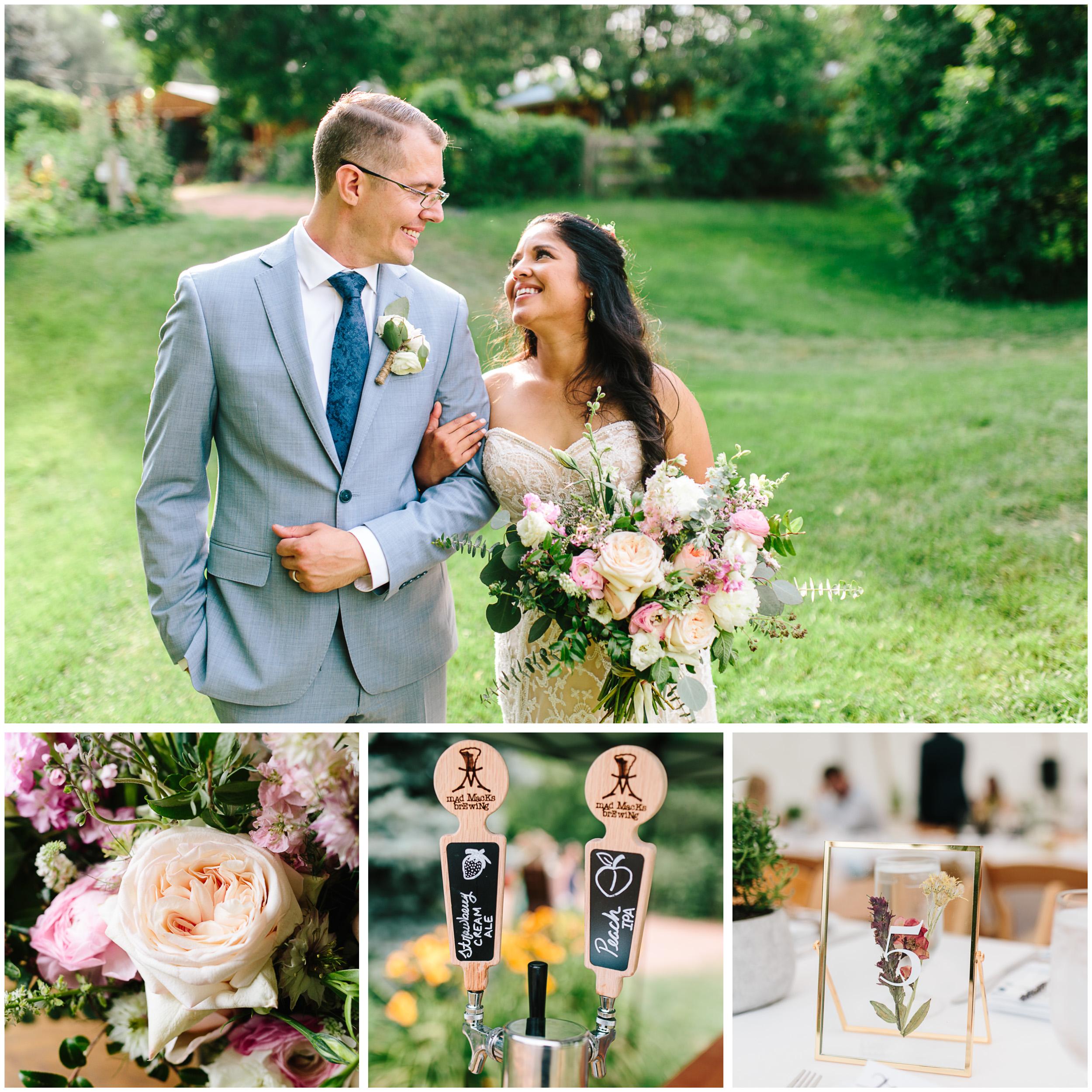 lyons_farmette_wedding_header.jpg